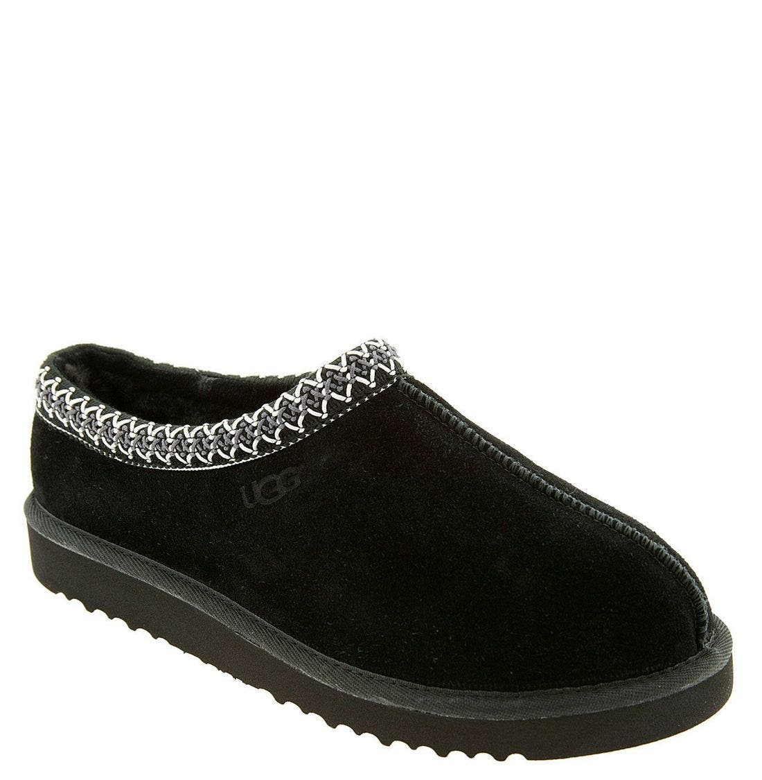 UGG® 'Tasman' Slipper (Men)