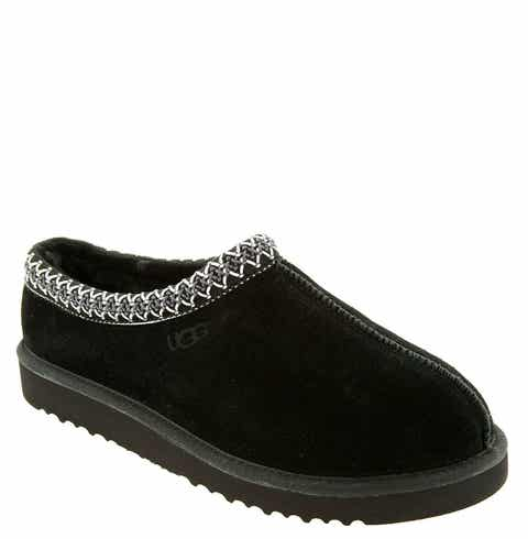 9998337a3fa6a4 ycca beach leisure wear childrens beach shoes good selling cd2fe ...