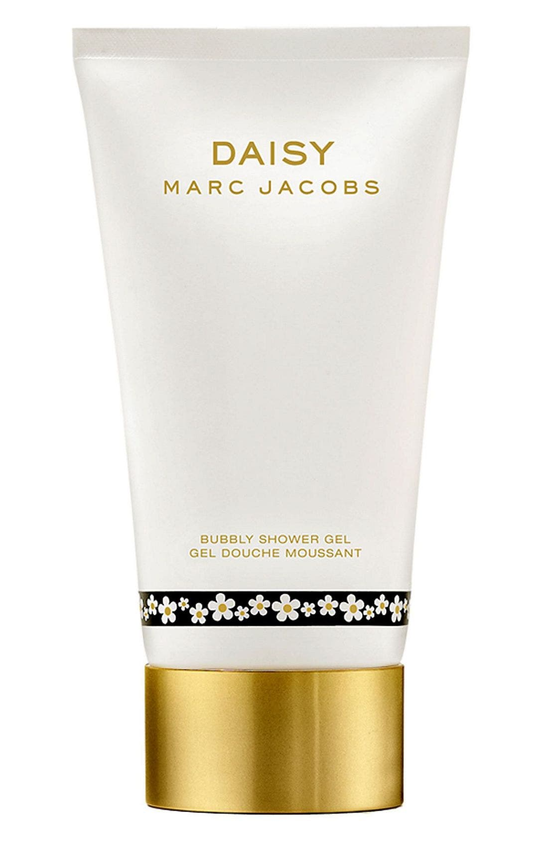 MARC JACOBS 'Daisy' Shower Gel