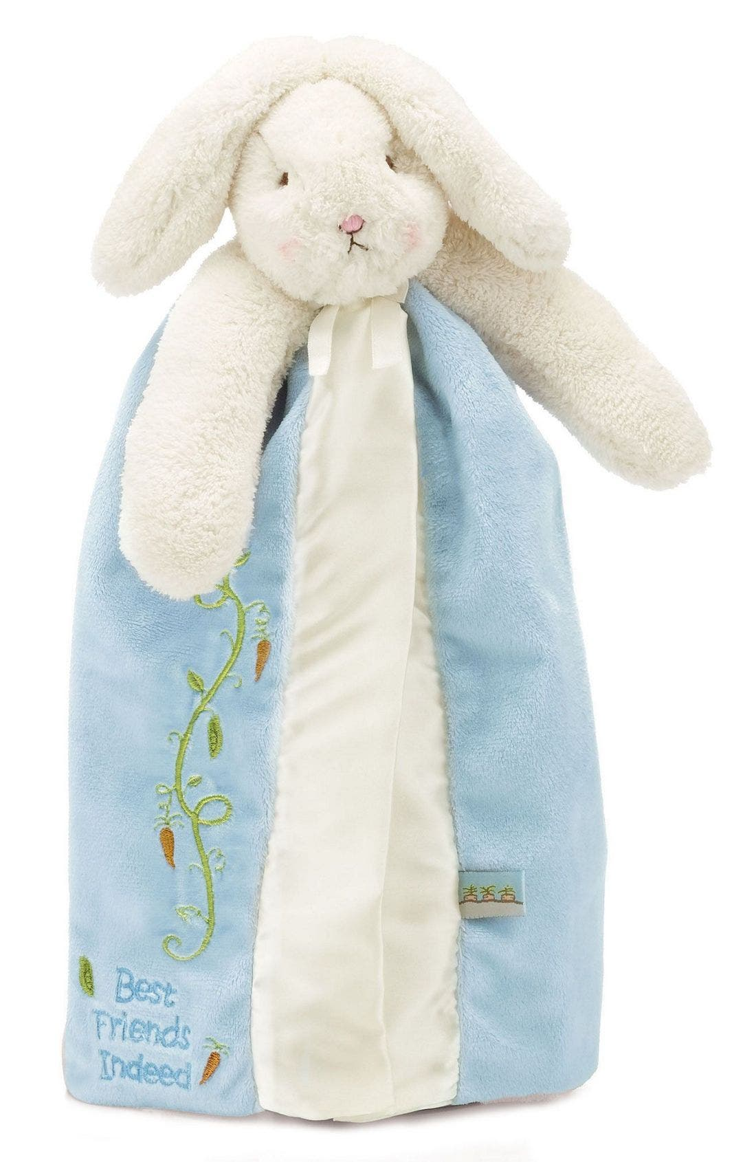 Alternate Image 1 Selected - Bunnies by the Bay Buddy Blanket