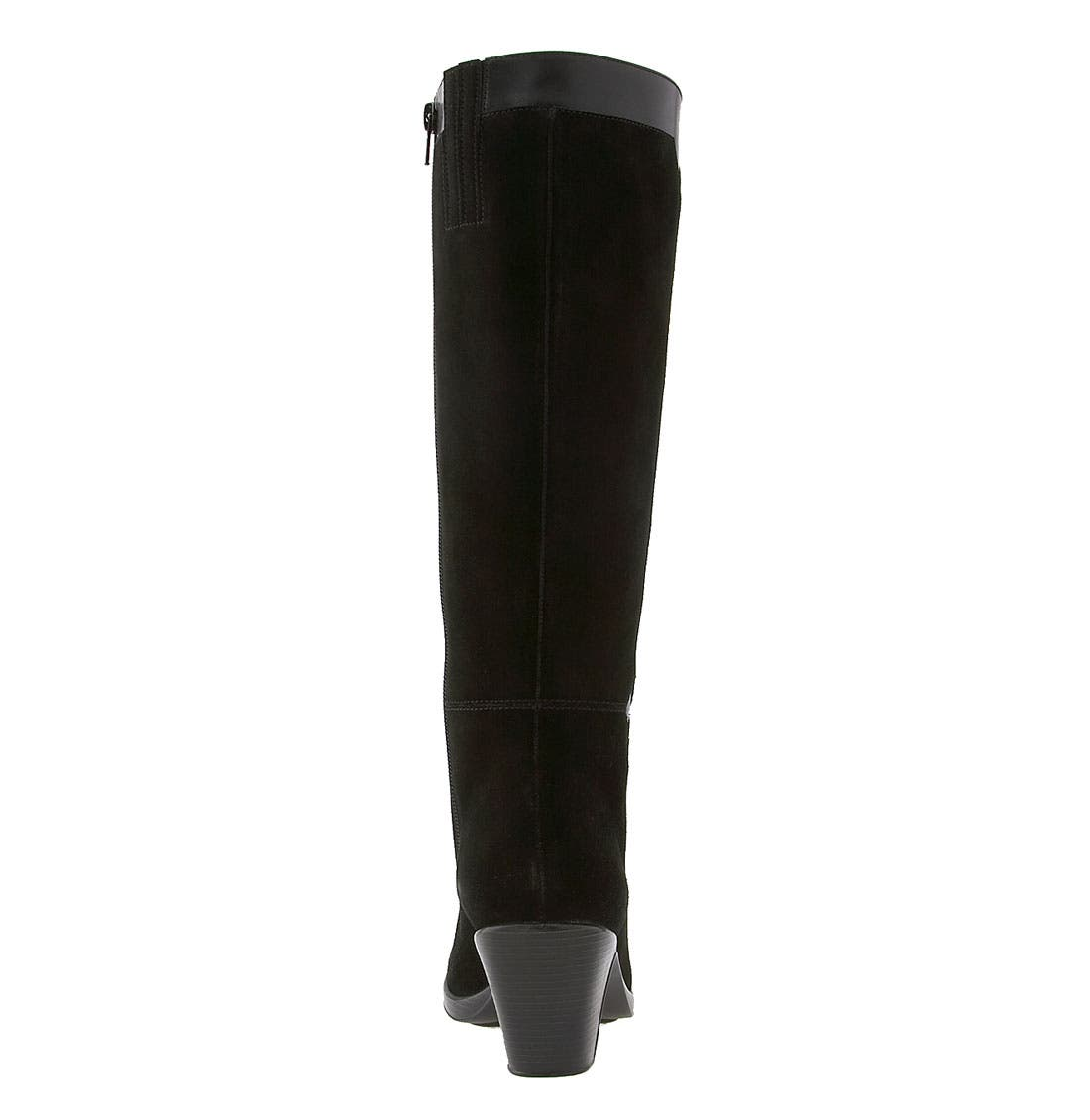 Alternate Image 2  - Dansko 'Bella' Tall Boot