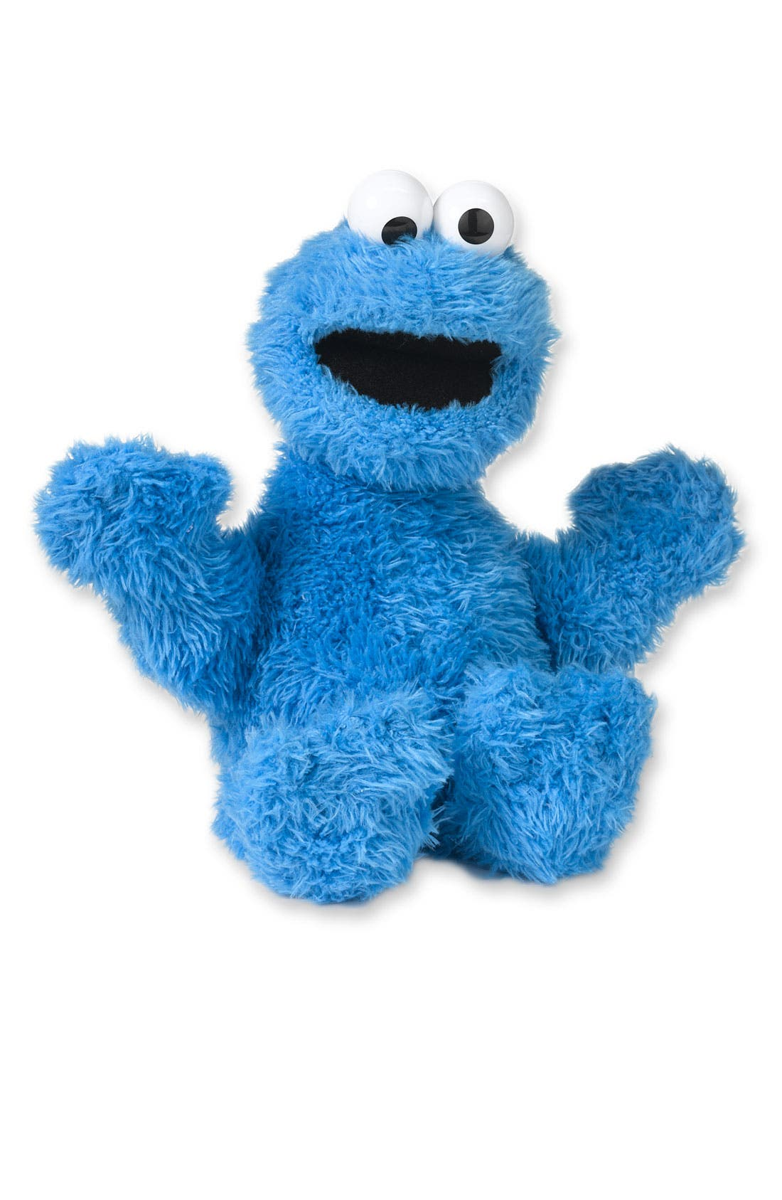 Main Image - Gund Sesame Street® Stuffed Animal