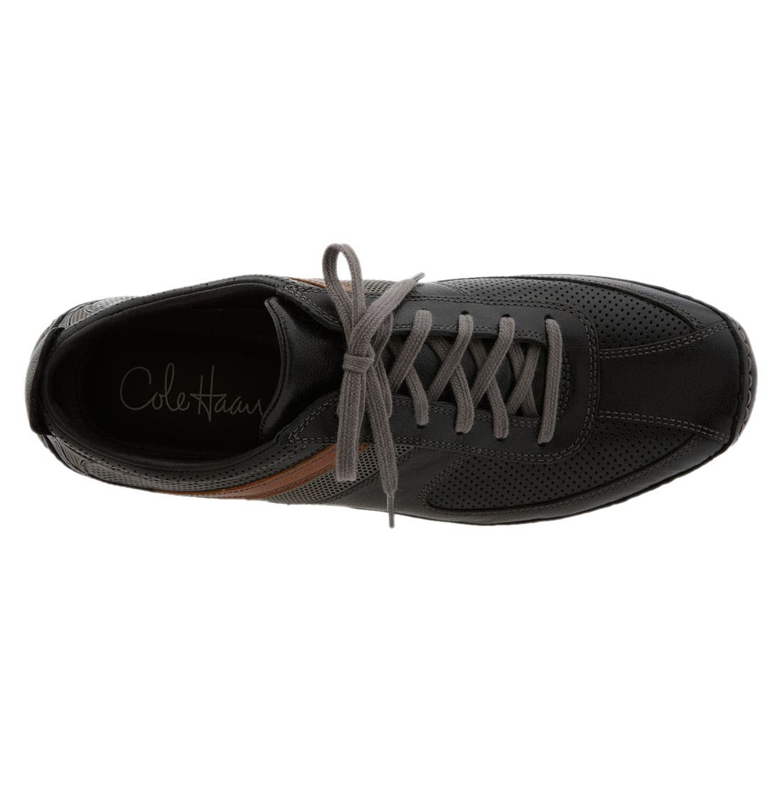 Alternate Image 3  - Cole Haan 'Air Ryder' Oxford
