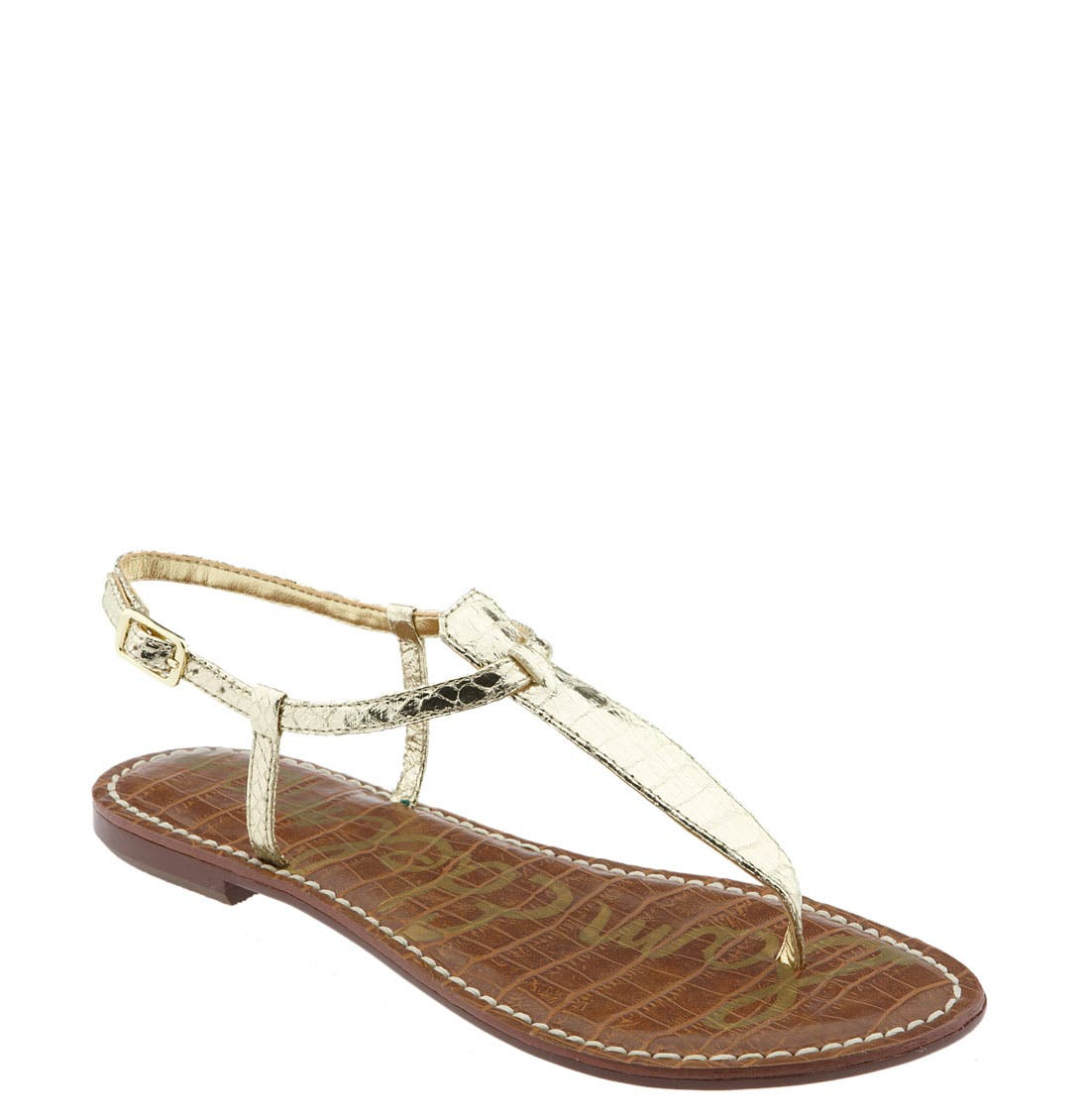 9f6c48391 Ankle Strap Sandals for Women