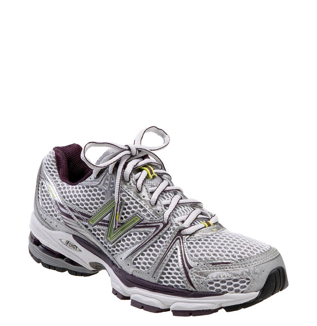 Alternate Image 1 Selected - New Balance '759' Running Shoe (Women)(Retail Price: $77.95)