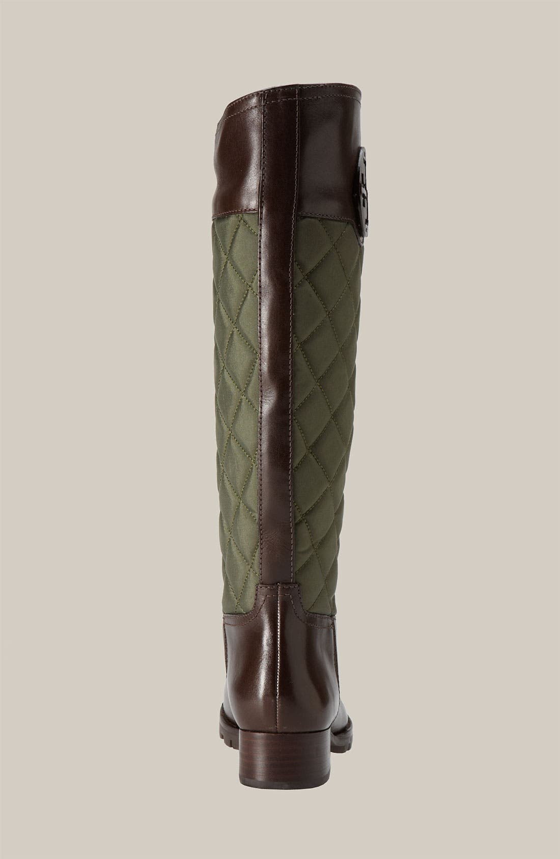 Alternate Image 3  - Tory Burch 'Rowan' Boot
