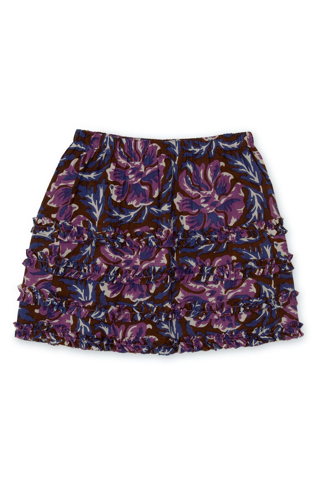Main Image - Peek 'Anna' Skirt (Toddler)