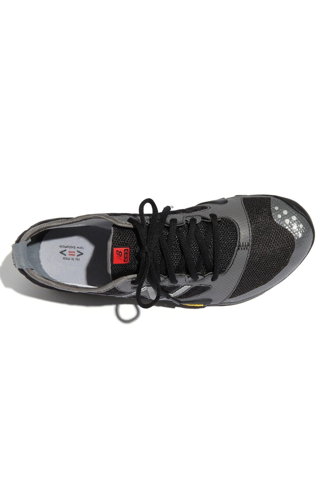 Alternate Image 3  - New Balance 'MT 20 Minimus' Running Shoe (Men)