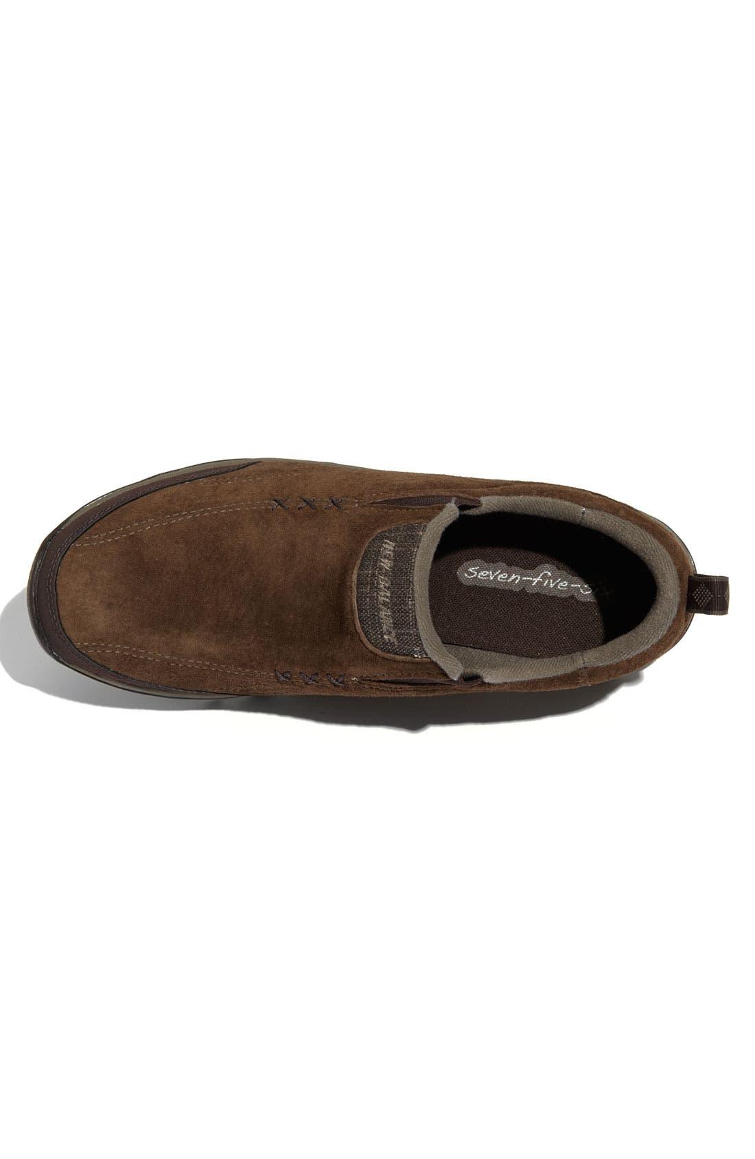 Alternate Image 3  - New Balance '756' Walking Shoe (Men) (Online Only)