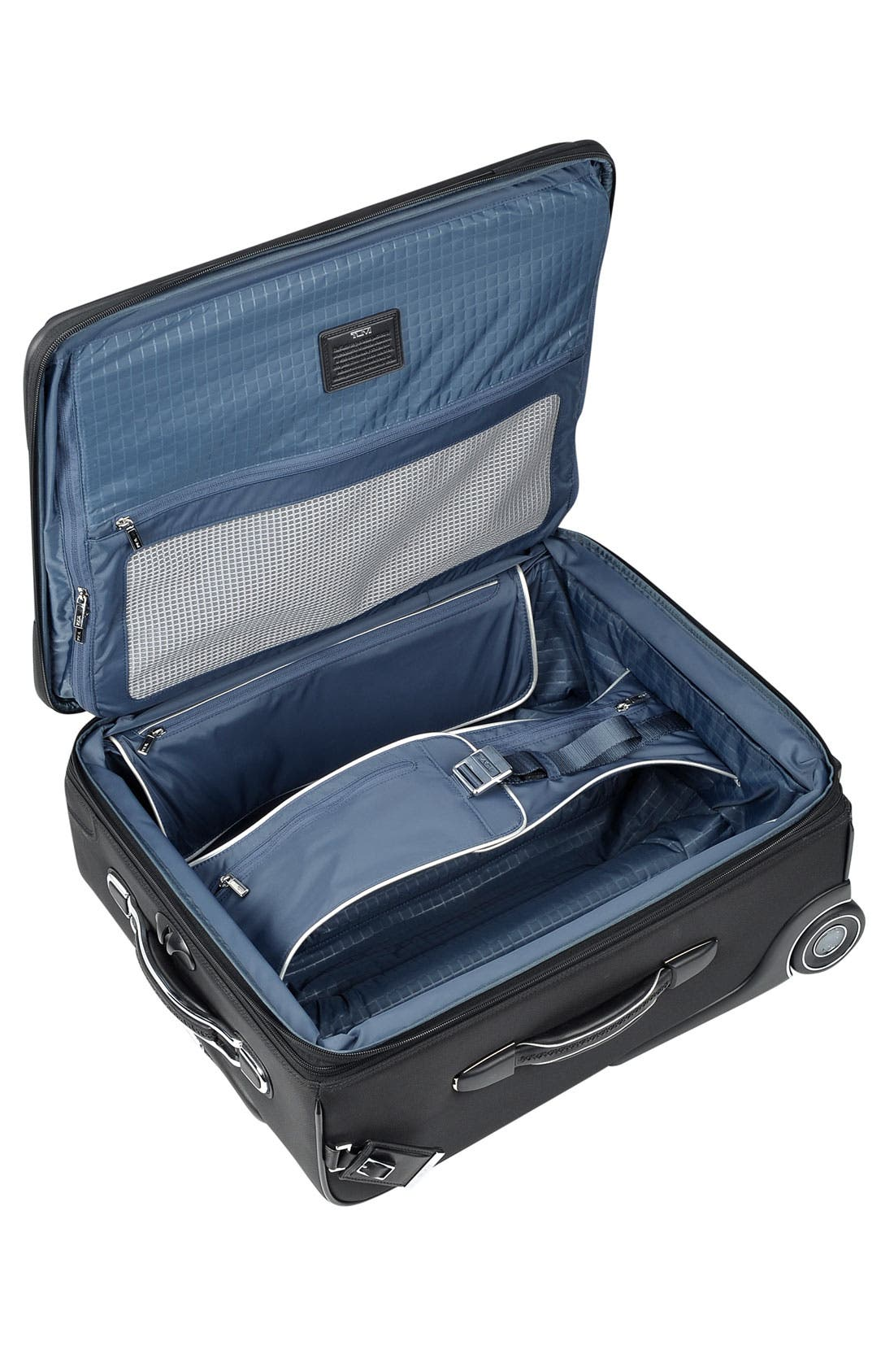 Alternate Image 3  - Tumi 'Arrivé - Heathrow' Continental Packing Case (23 Inch)