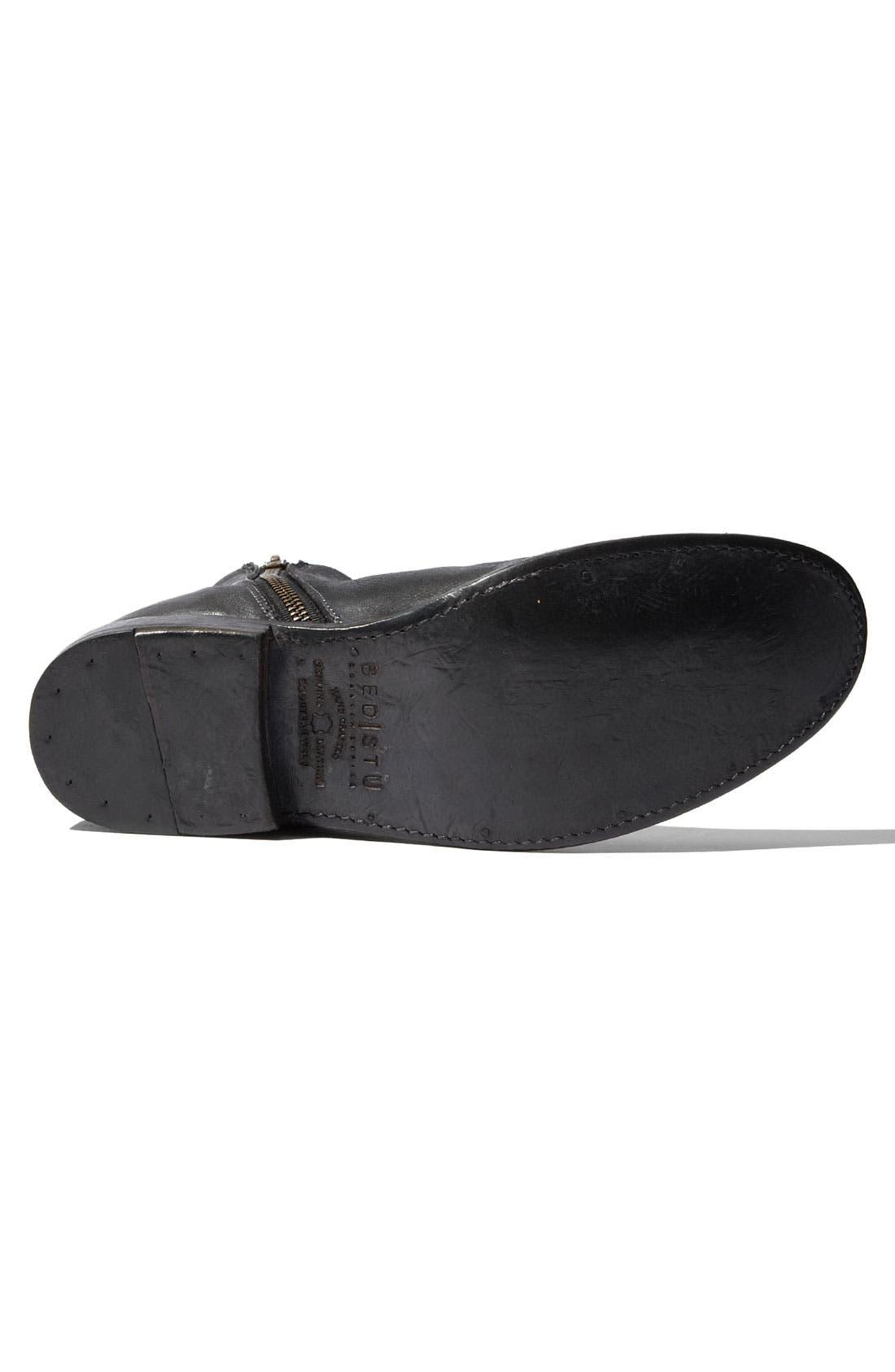 Alternate Image 4  - Bed Stu 'Off Beat' Boot