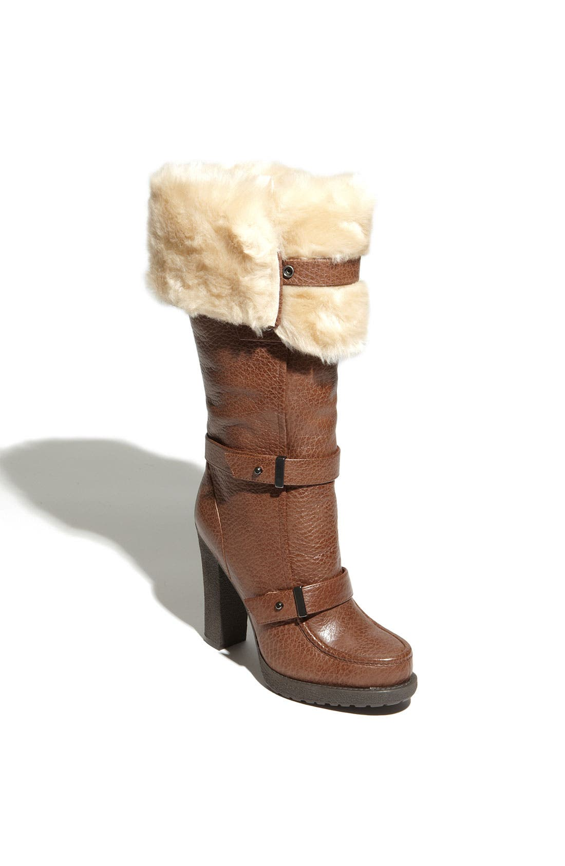 Alternate Image 1 Selected - Luxury Rebel 'Penelope' Boot