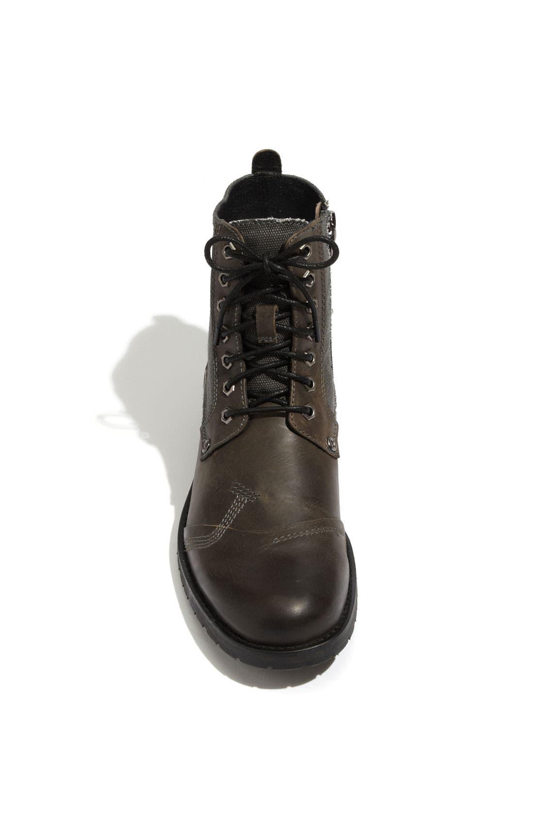 Alternate Image 2  - Donald J Pliner 'Bruce' Boot