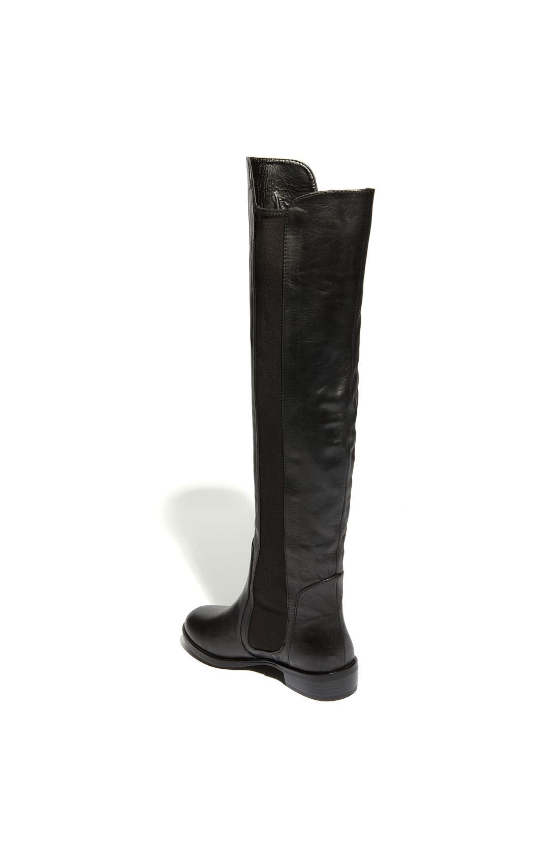 Alternate Image 2  - REPORT 'Basta' Over the Knee Boot