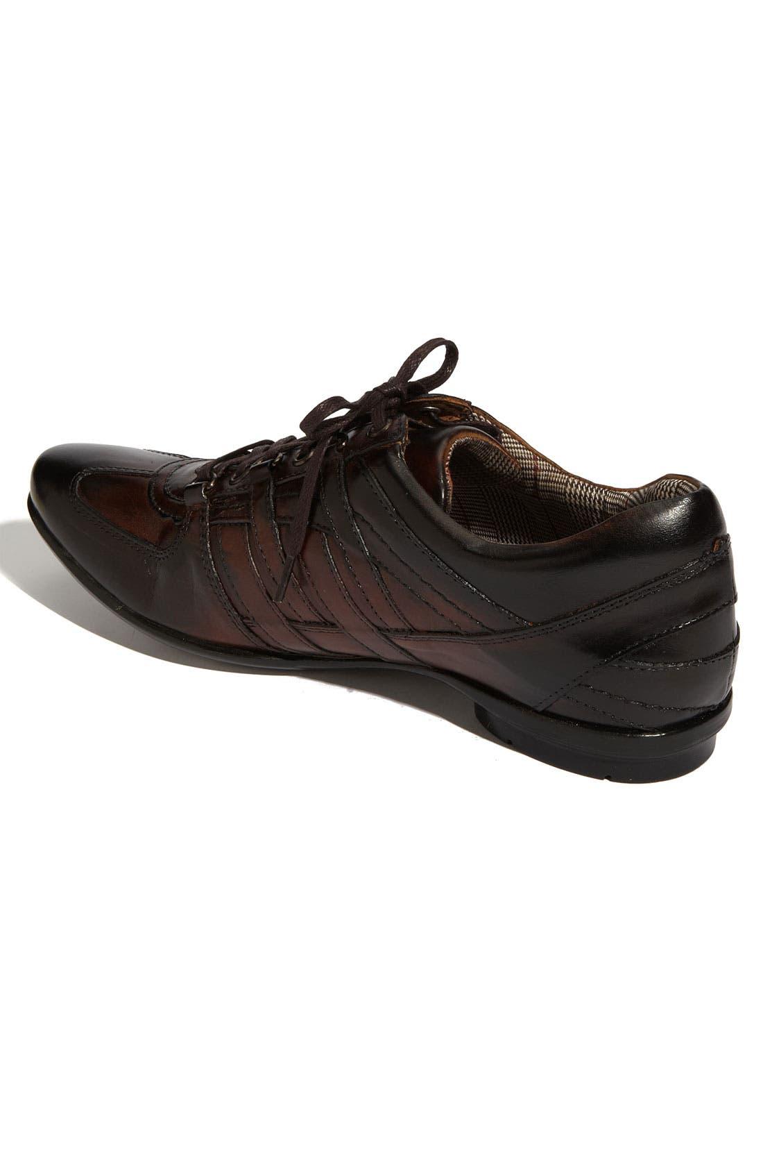 Alternate Image 2  - Bacco Bucci 'Marquez' Sneaker