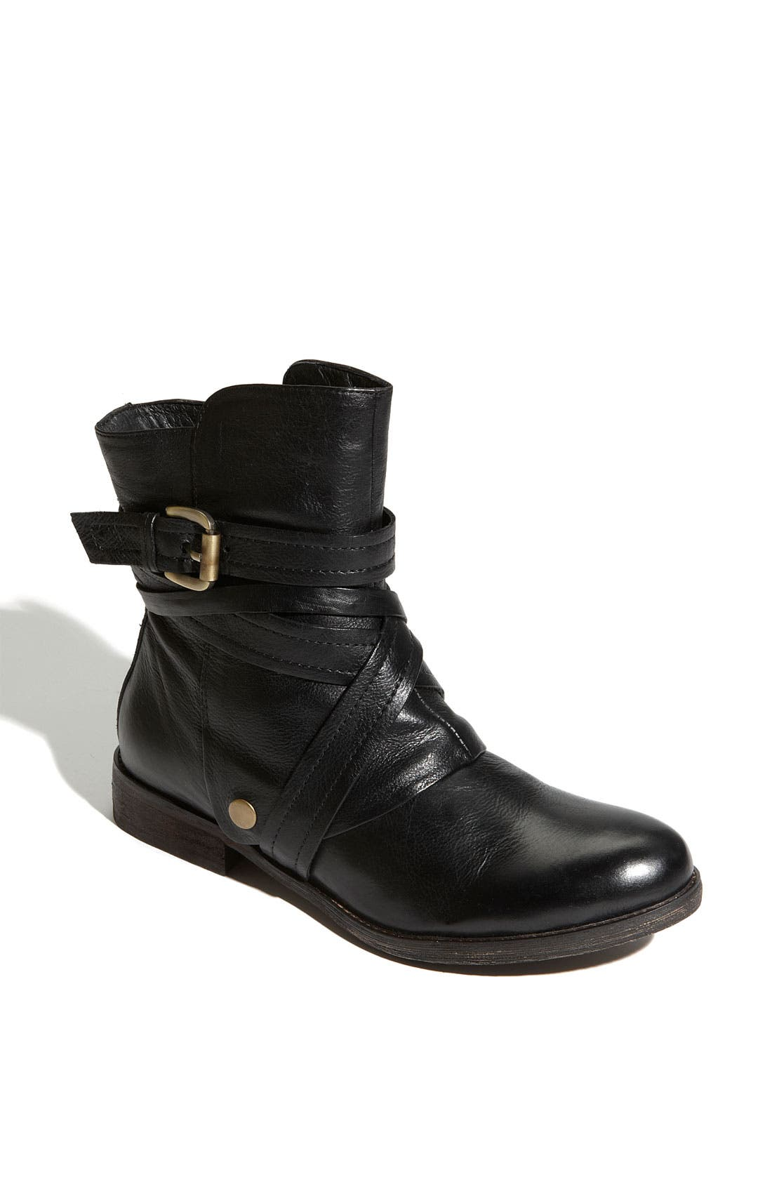 Main Image - Miz Mooz 'Bailey' Boot