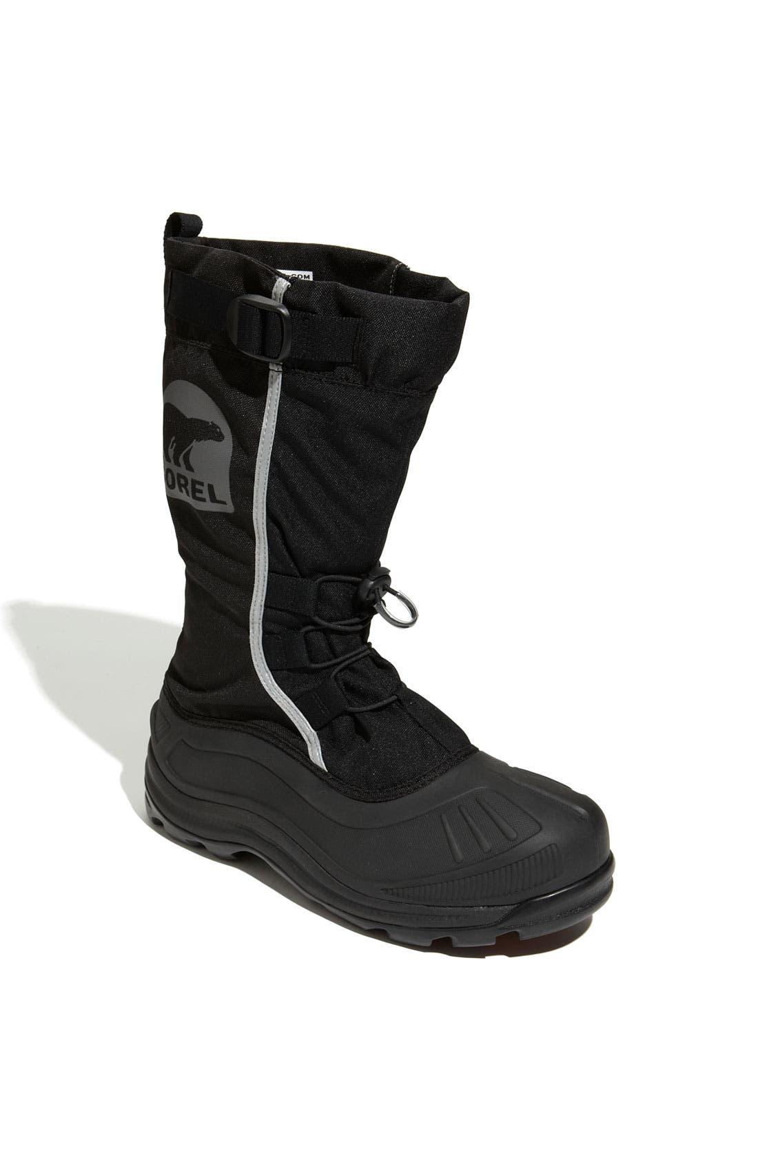 Alternate Image 1 Selected - Sorel 'Alpha PAC™' Boot
