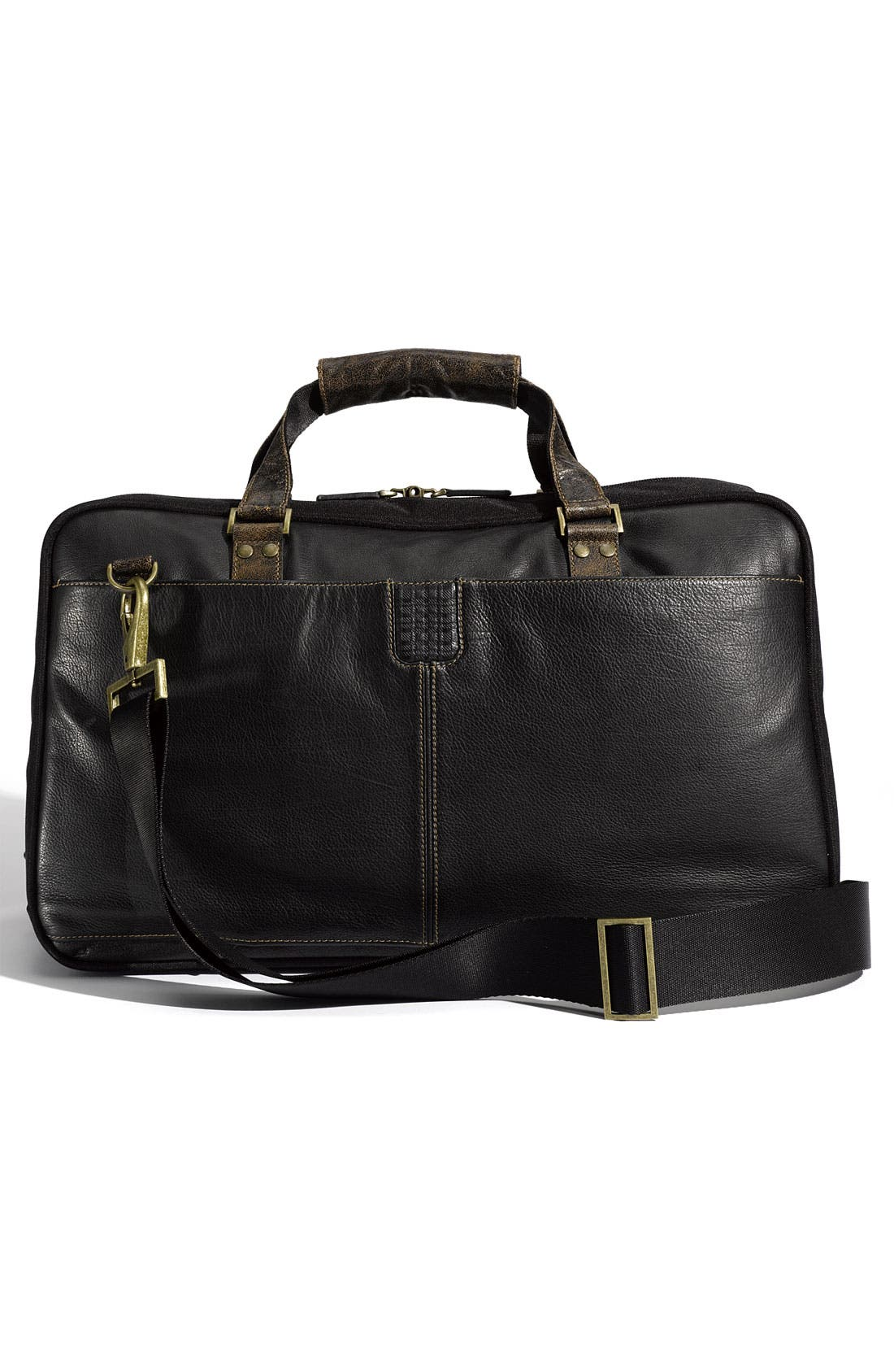 Alternate Image 2  - Boconi Duffel Bag