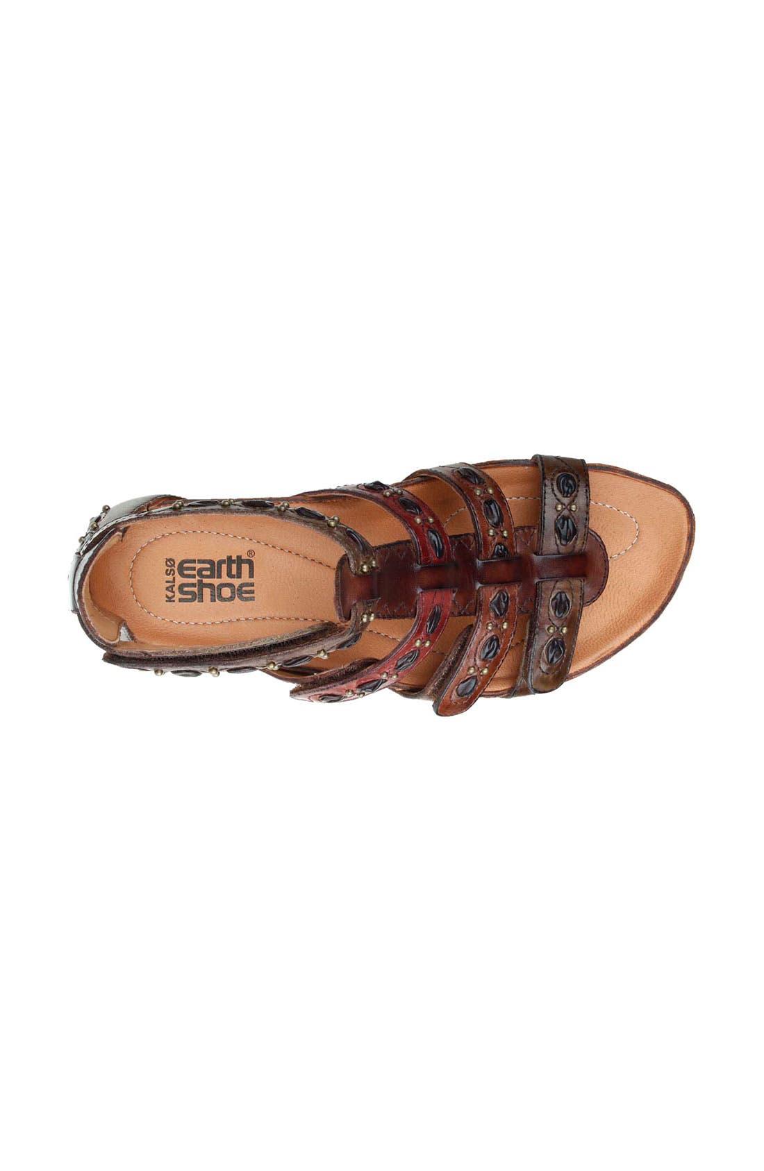 Alternate Image 3  - Kalso Earth® 'Empire' Sandal