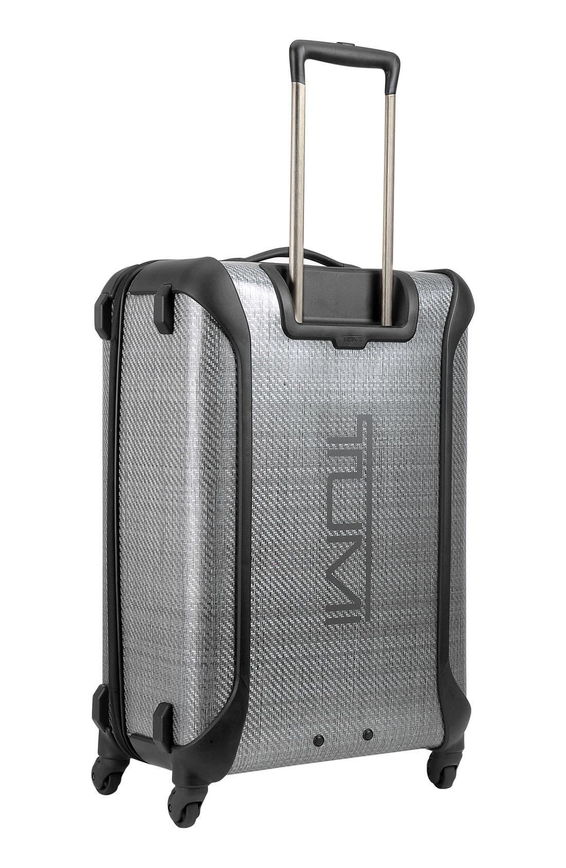 Alternate Image 4  - Tumi 'Tegra-Lite™' Medium Trip Packing Case (28 Inch)
