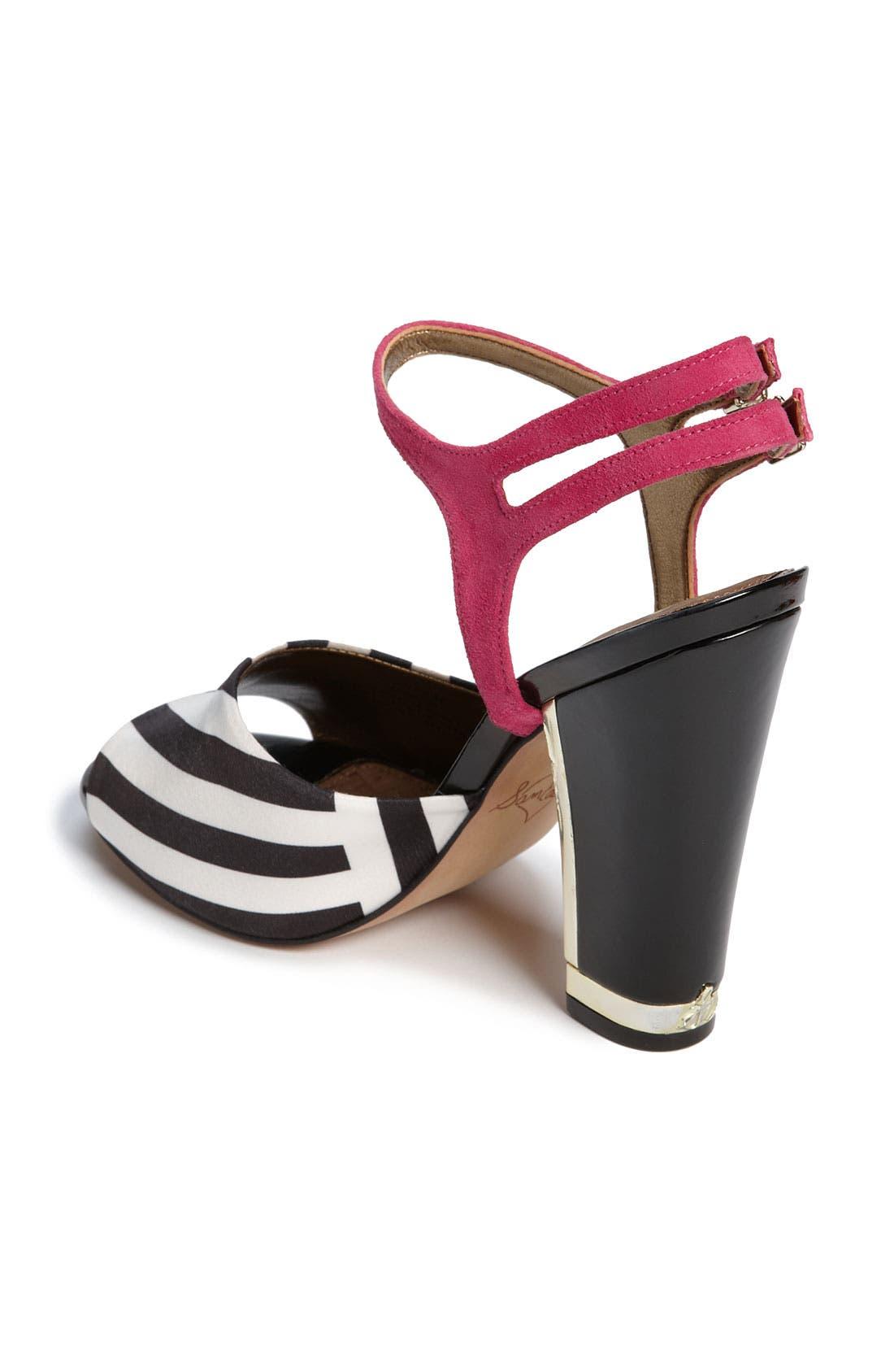 Alternate Image 2  - Sam Edelman 'Odetta' Sandal