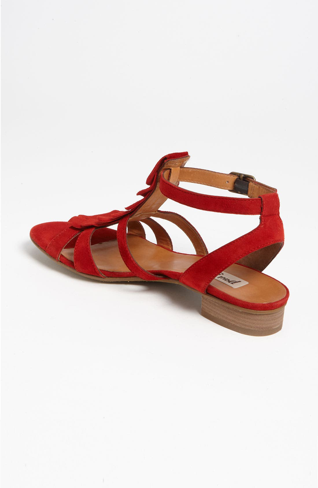 Alternate Image 2  - Paul Green 'Lola' Sandal