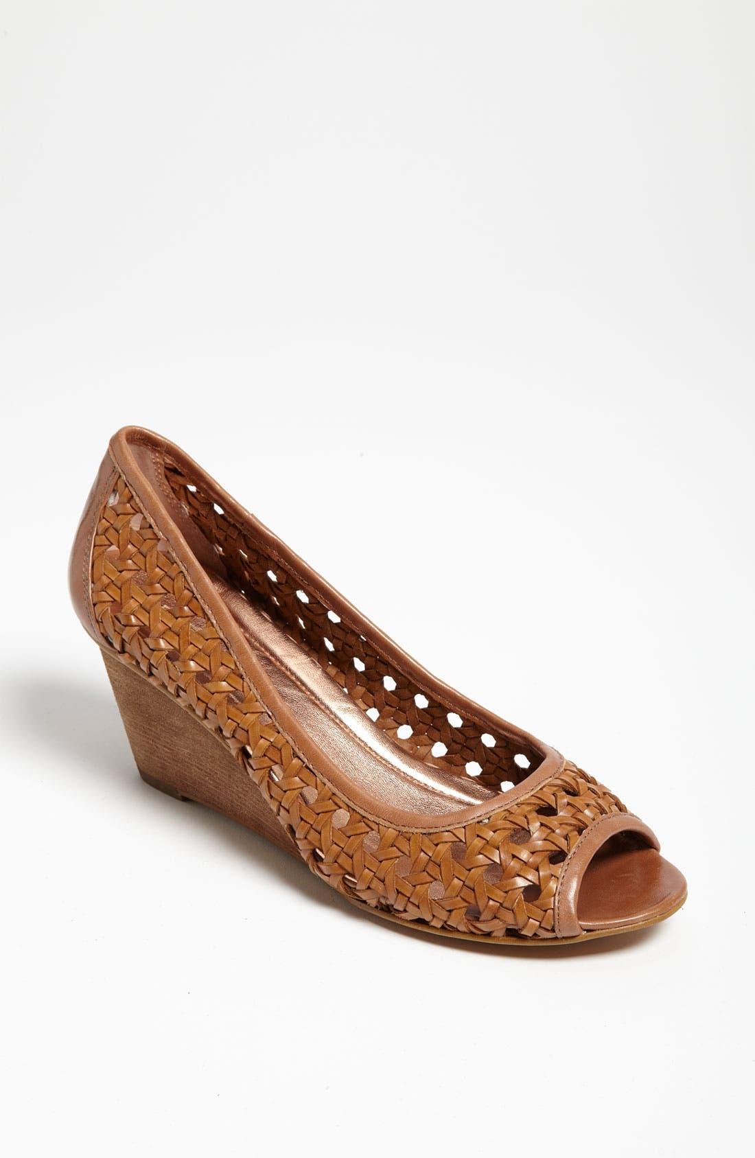 Alternate Image 1 Selected - BCBGeneration 'Tylar' Sandal