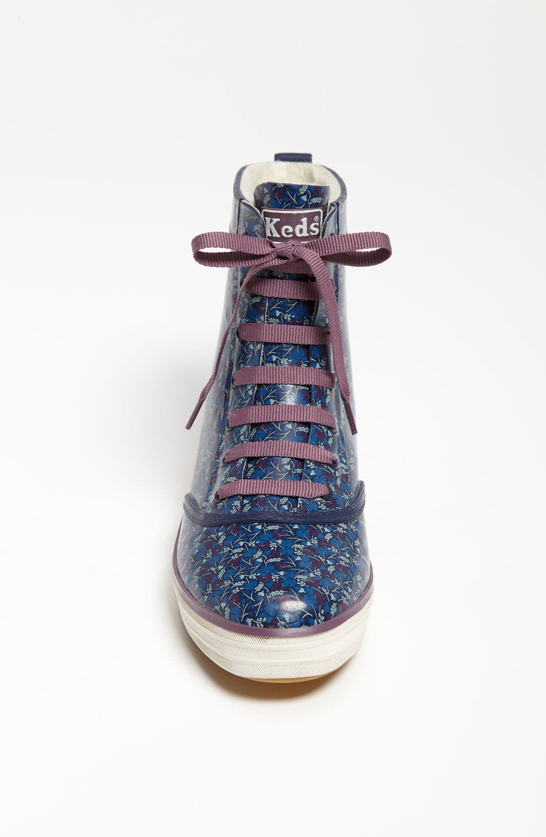 Alternate Image 3  - Keds® 'Champion Puddle Jumper' Boot