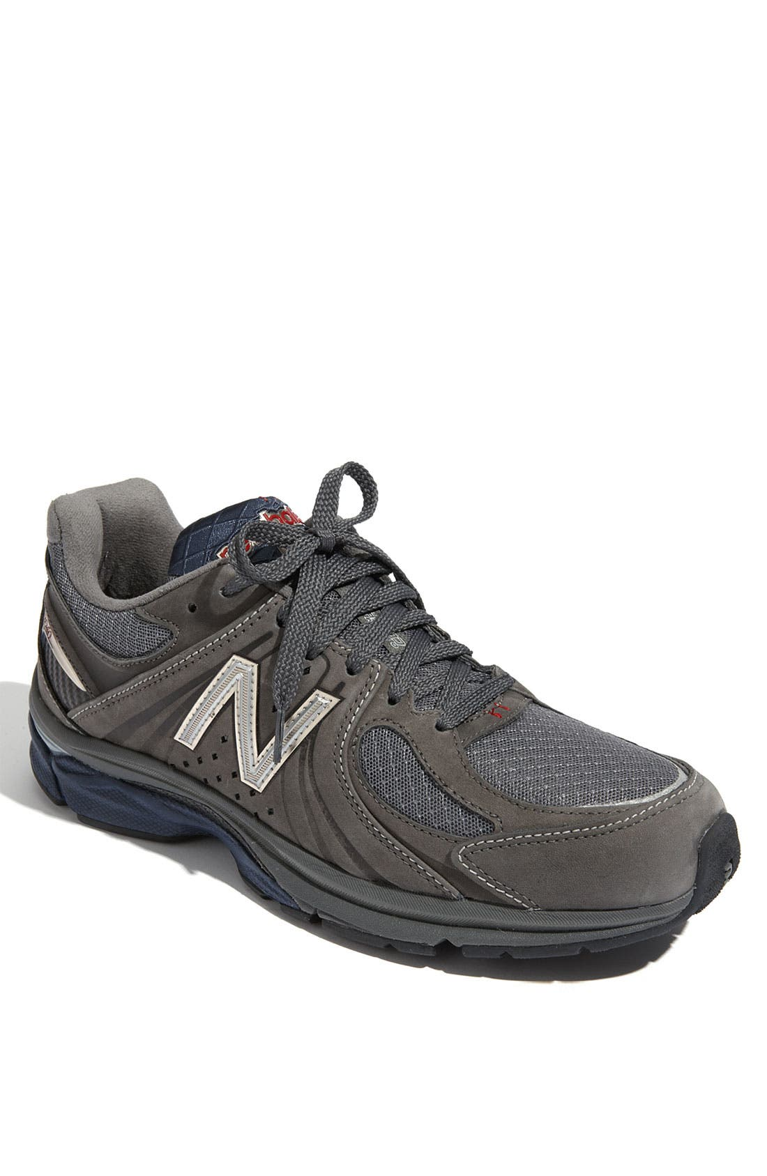 Alternate Image 1 Selected - New Balance 'Heritage Collection - 2040' Running Shoe (Men)