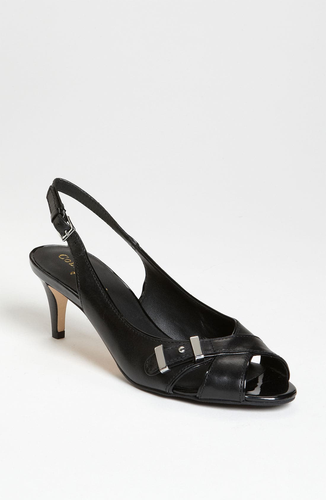 Main Image - Cole Haan 'Air Christy' Sandal (Exclusive)