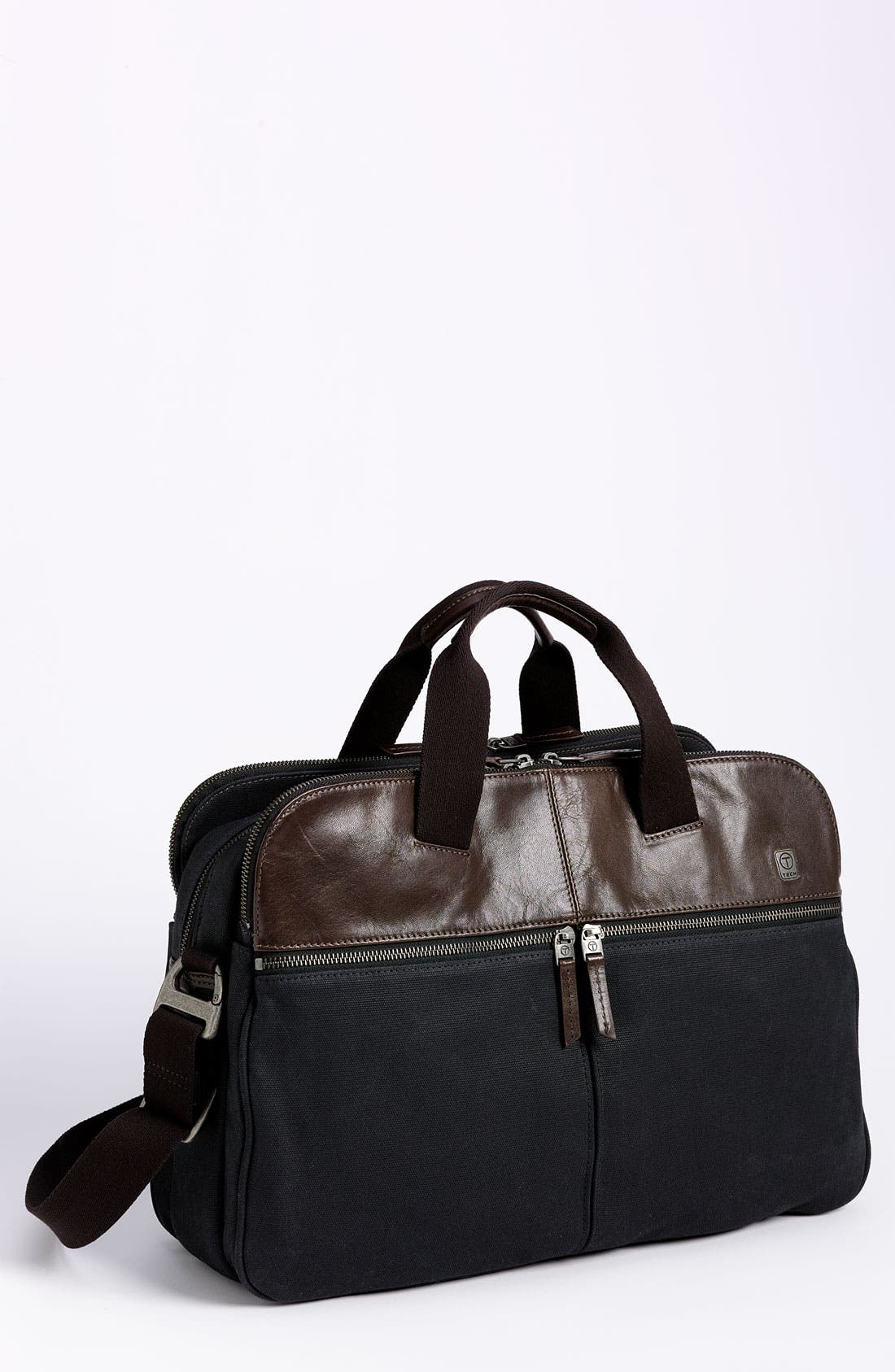 Alternate Image 1 Selected - Tumi 'T-Tech Forge - Cornwall' Briefcase