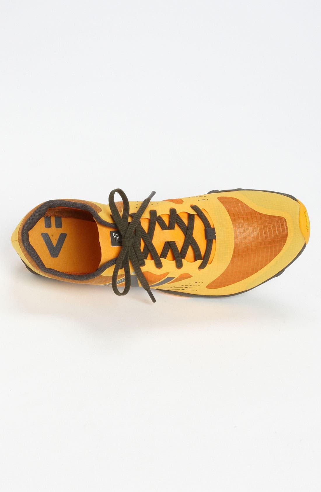 Alternate Image 3  - New Balance 'Minimus' Running Shoe (Men)