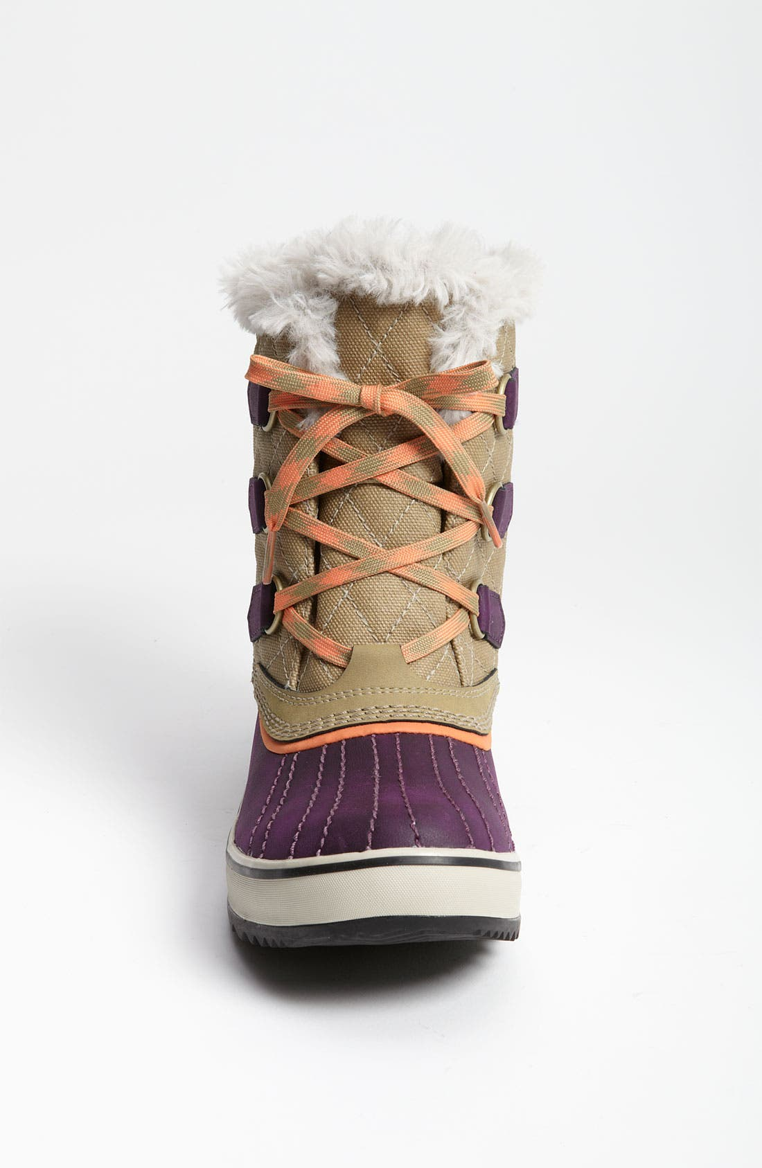Alternate Image 3  - SOREL 'Tivoli' Waterproof Boot