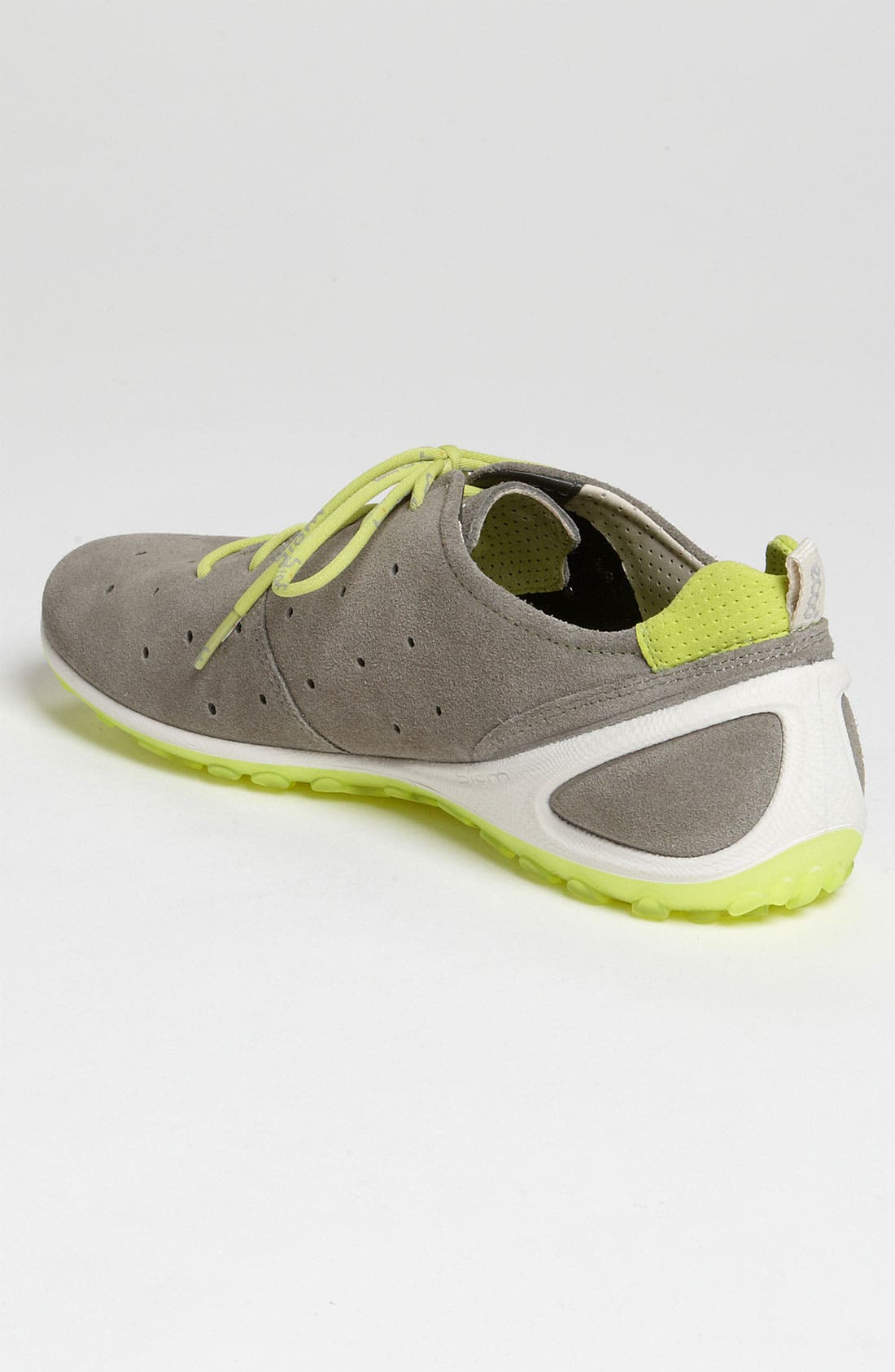 Alternate Image 2  - ECCO 'Biom Lite 1.2' Training Shoe (Men)