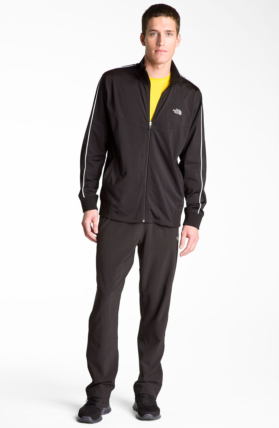 Alternate Image 2  - The North Face 'Agility' Lightweight Pants