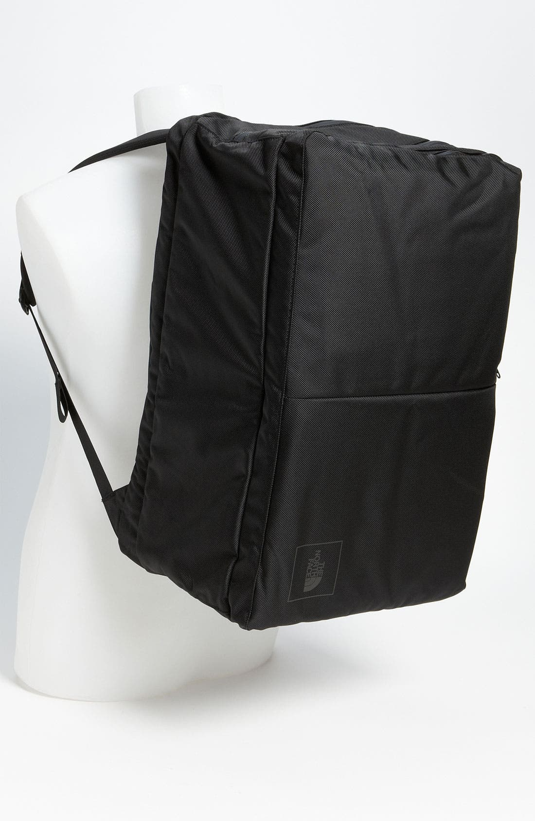 Alternate Image 4  - The North Face 'Shuttle' Duffel Bag
