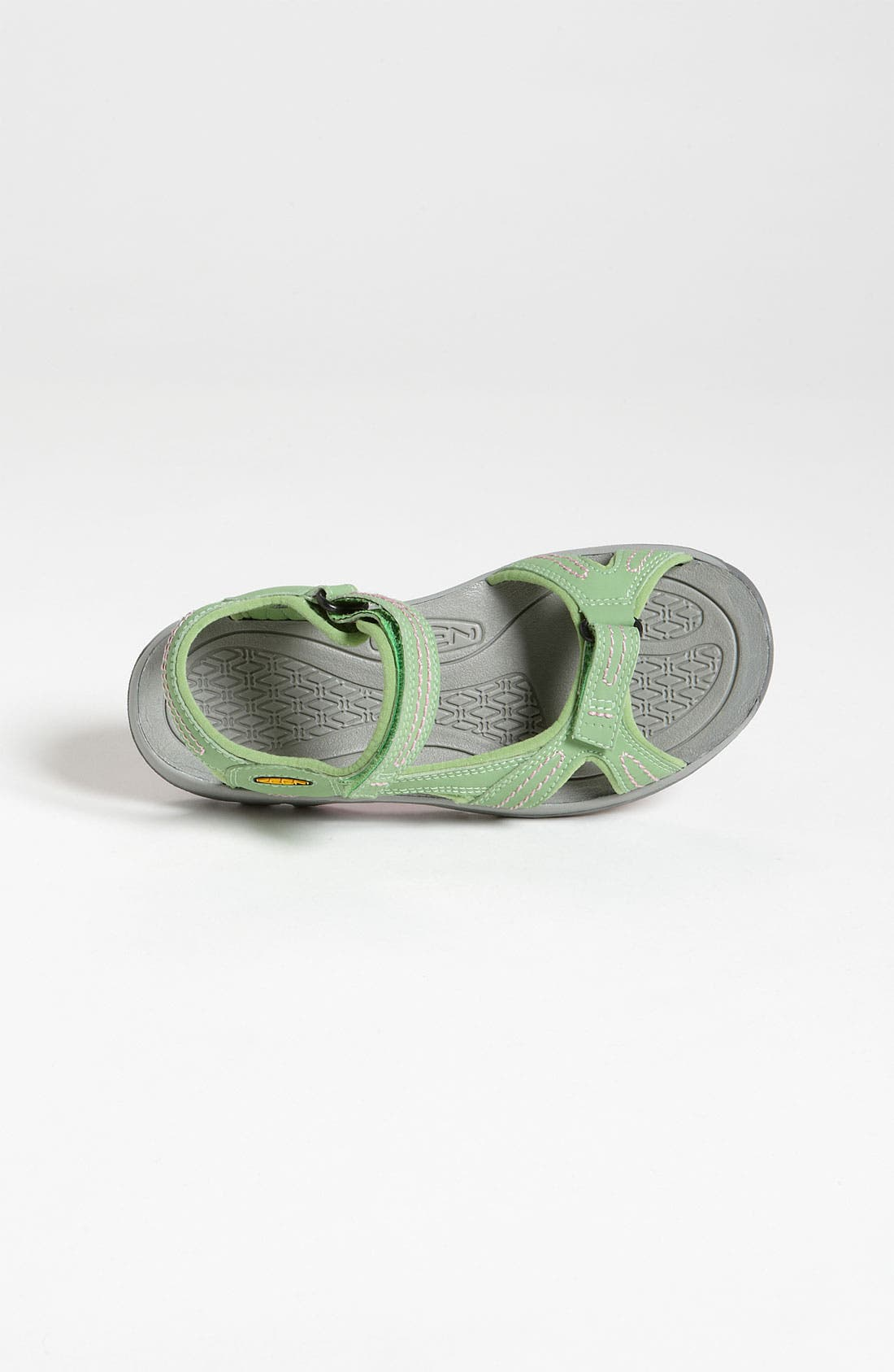 Alternate Image 3  - Keen 'Jura' Sandal (Toddler, Little Kid & Big Kid)