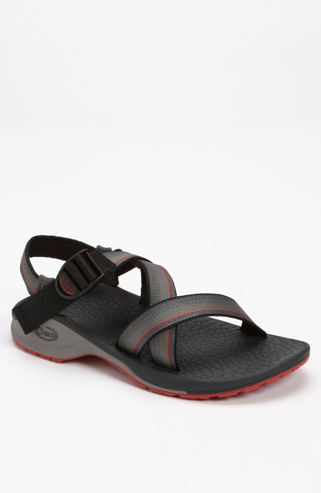 Alternate Image 1 Selected - Chaco 'Updraft' Sandal