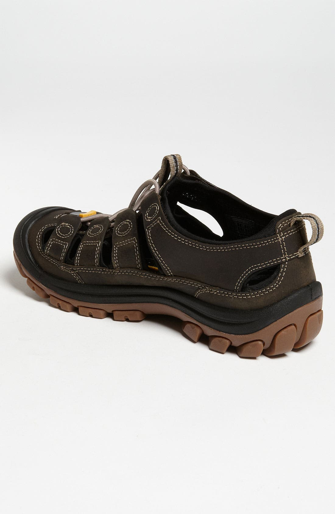 Alternate Image 2  - Keen 'Glisan' Sandal