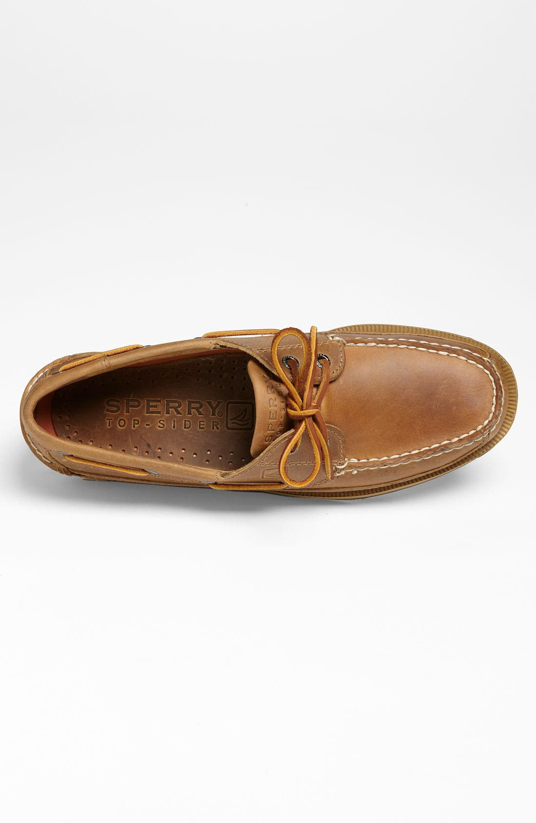 Alternate Image 3  - Sperry Top-Sider® 'Mariner II' Boat Shoe