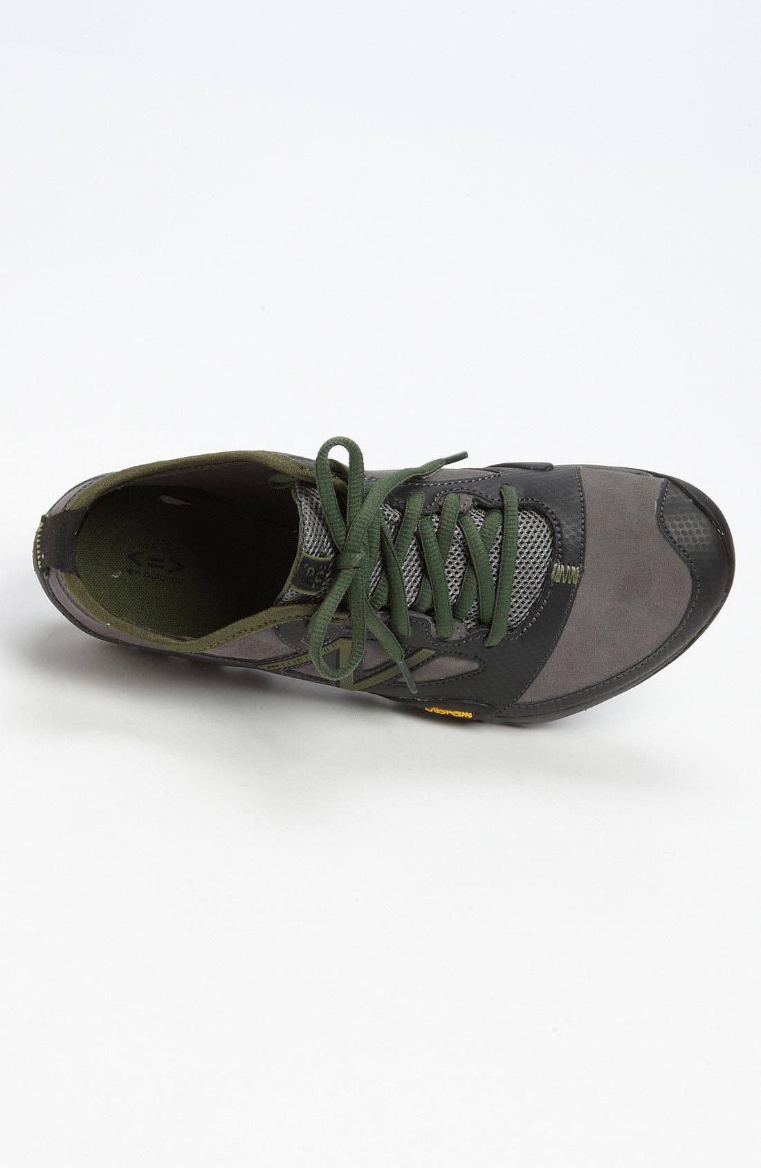 Alternate Image 3  - New Balance 'Minimus Outdoor' Running Shoe (Men) (Online Only)