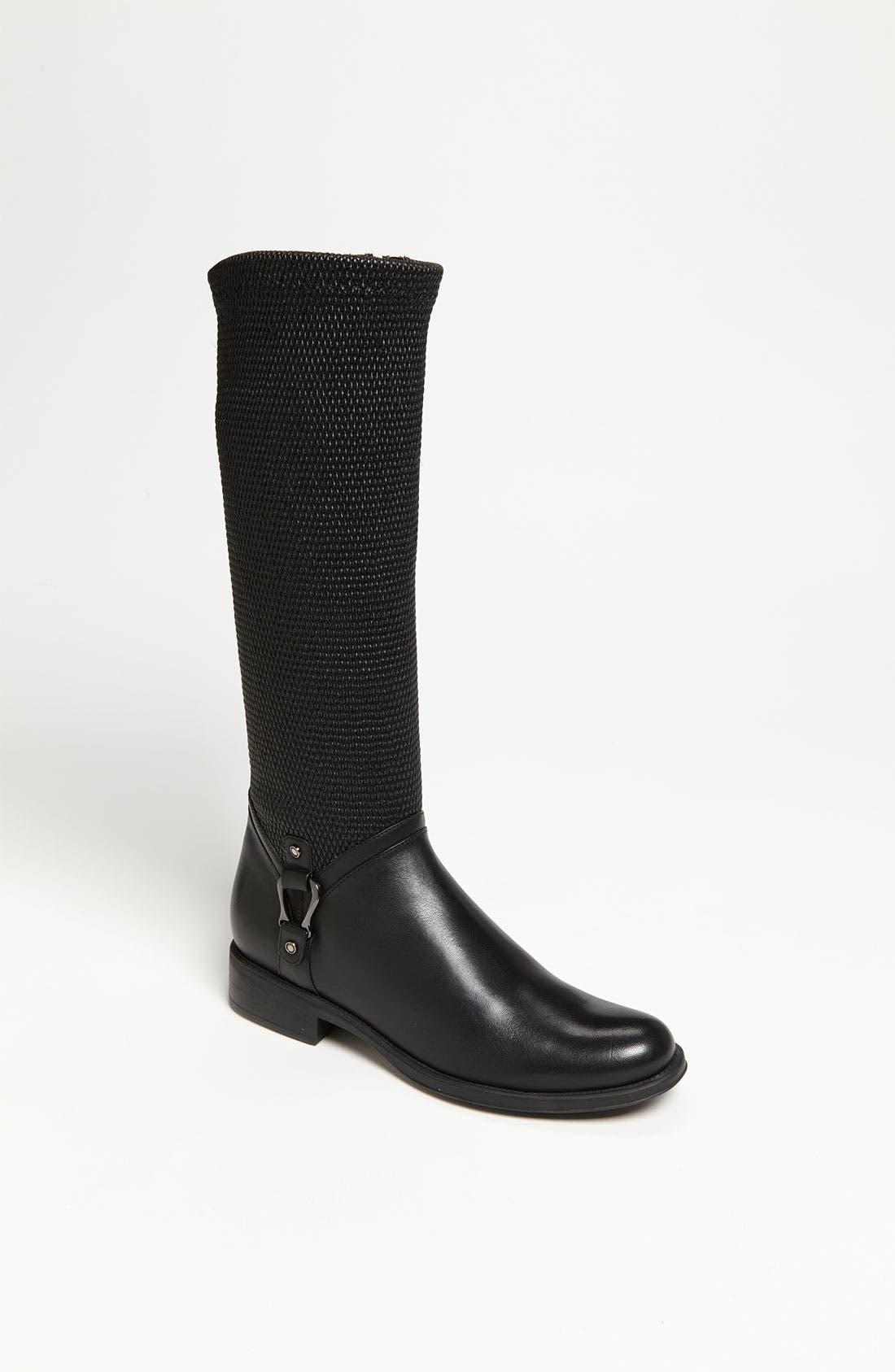 Alternate Image 1 Selected - Blondo 'Vergara' Waterproof Boot (Nordstrom Exclusive)