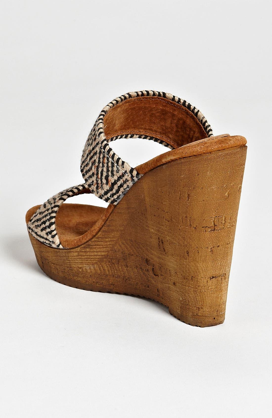 Alternate Image 2  - Sbicca 'Tristan' Sandal
