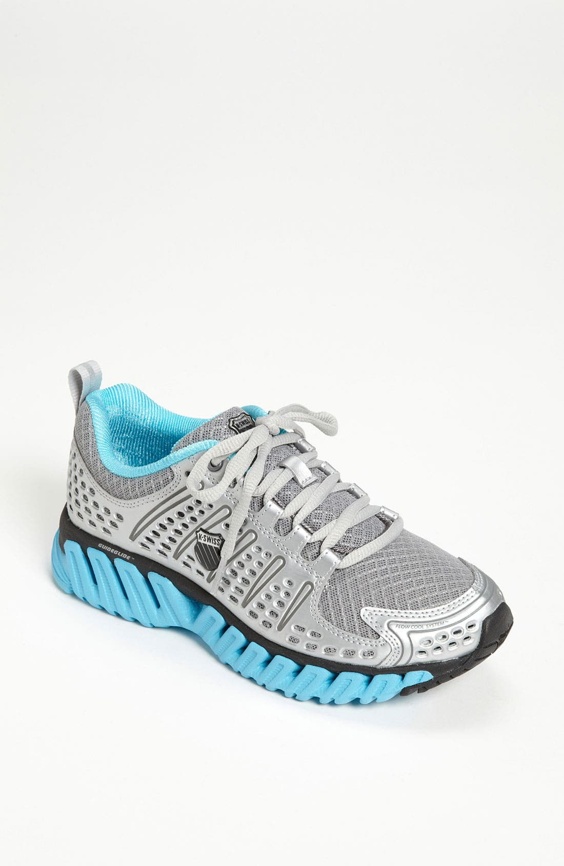 Alternate Image 1 Selected - K-Swiss 'Blade Max Endure' Training Shoe (Women)