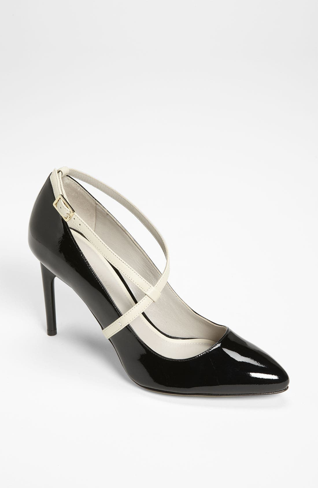 Alternate Image 1 Selected - Jason Wu 'Christie' Pump