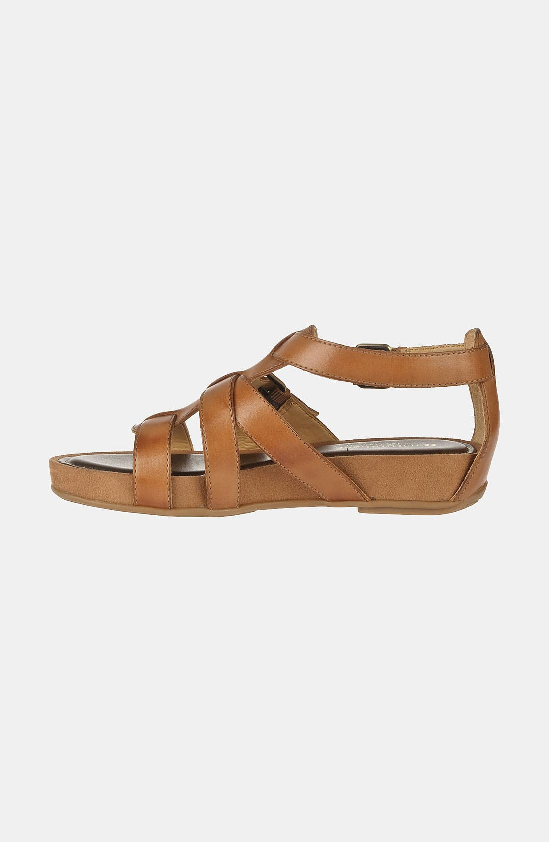 Alternate Image 2  - Naturalizer 'Orleans' Sandal