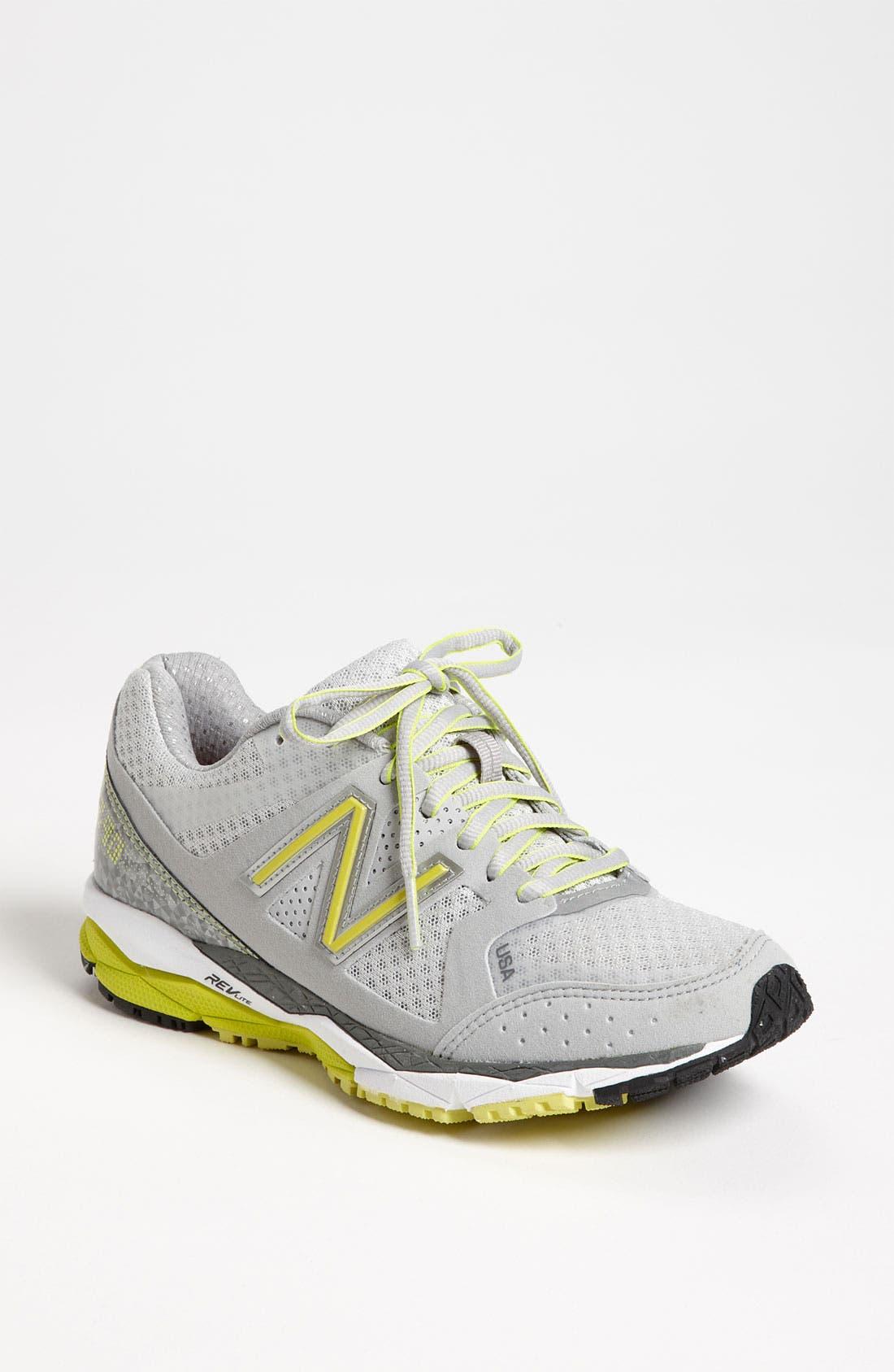 Alternate Image 1 Selected - New Balance '1290' Running Shoe (Women)