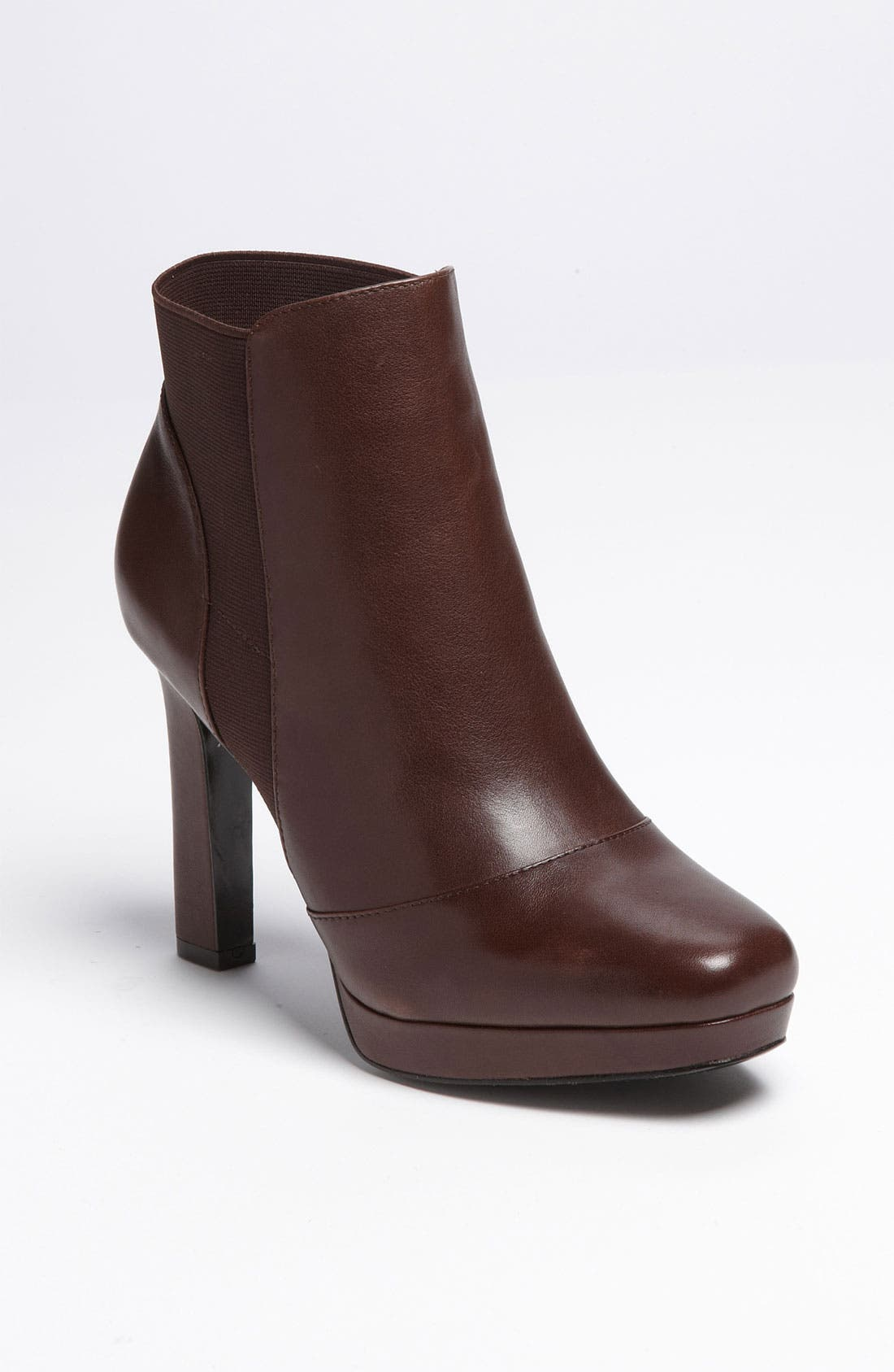 Main Image - Via Spiga 'Tocarra' Boot