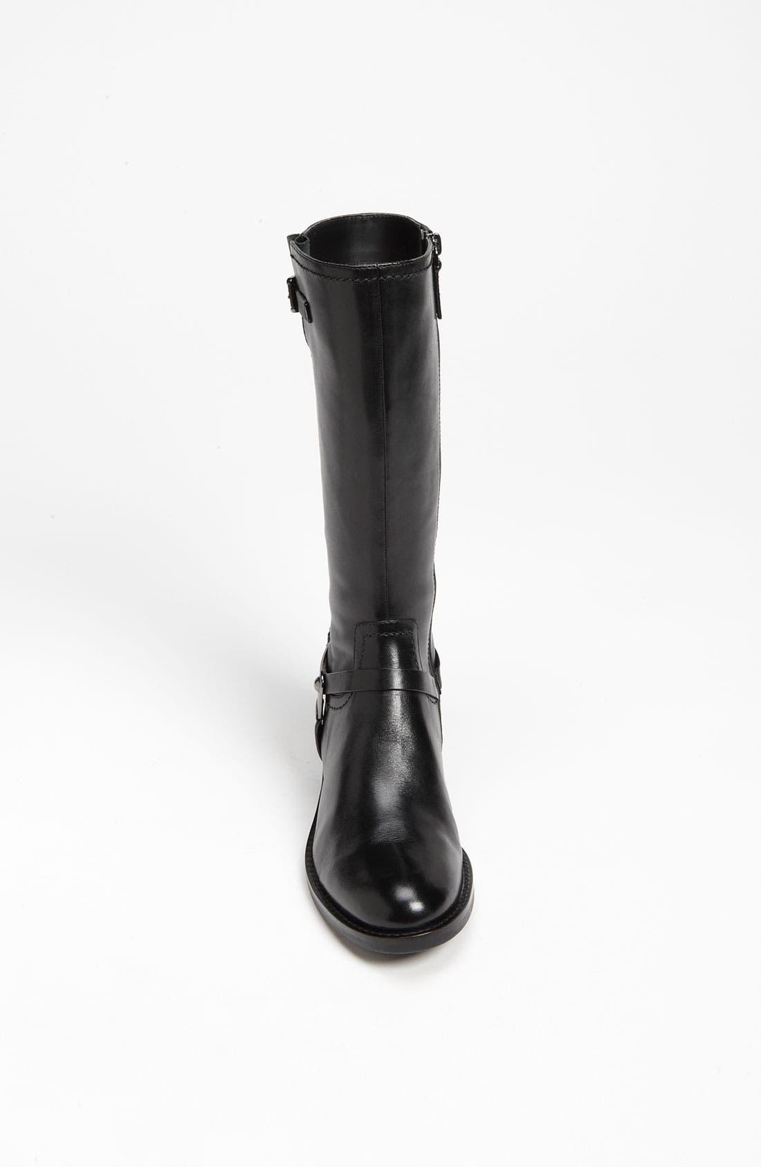 Alternate Image 3  - ECCO 'Hobart' Harness Boot