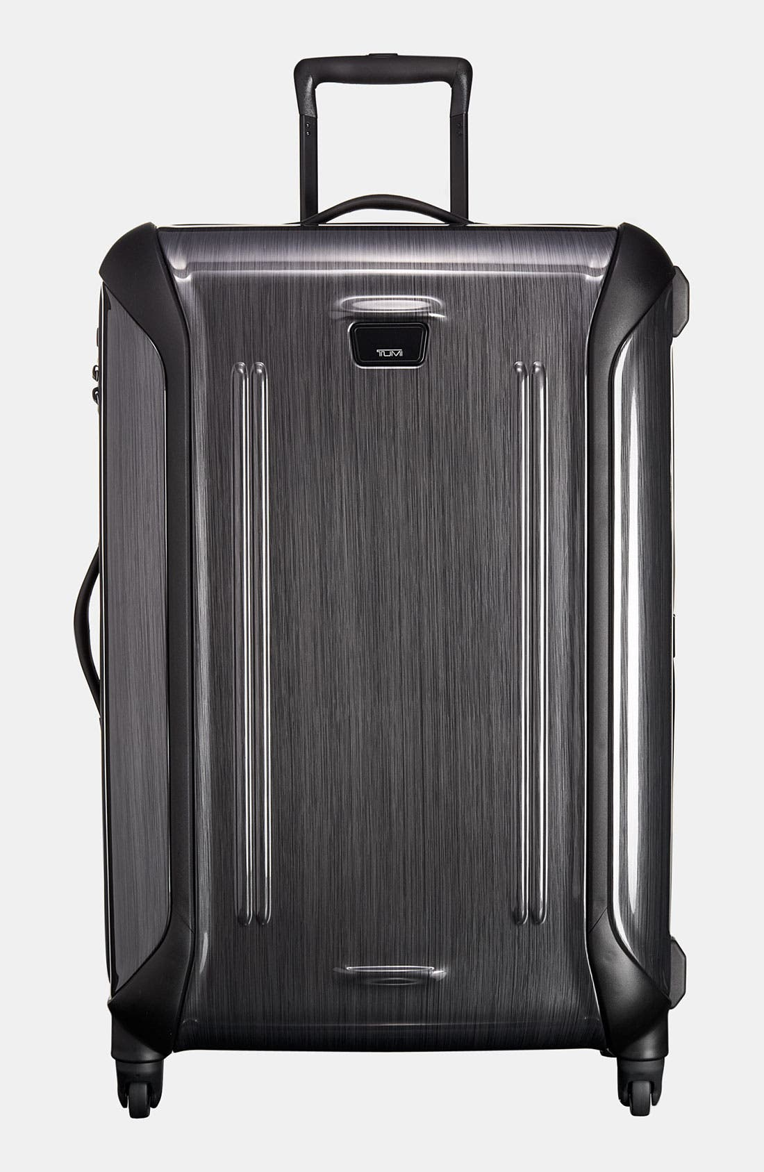 Alternate Image 1 Selected - Tumi 'Vapor™' Large Trip Packing Case (30 Inch)